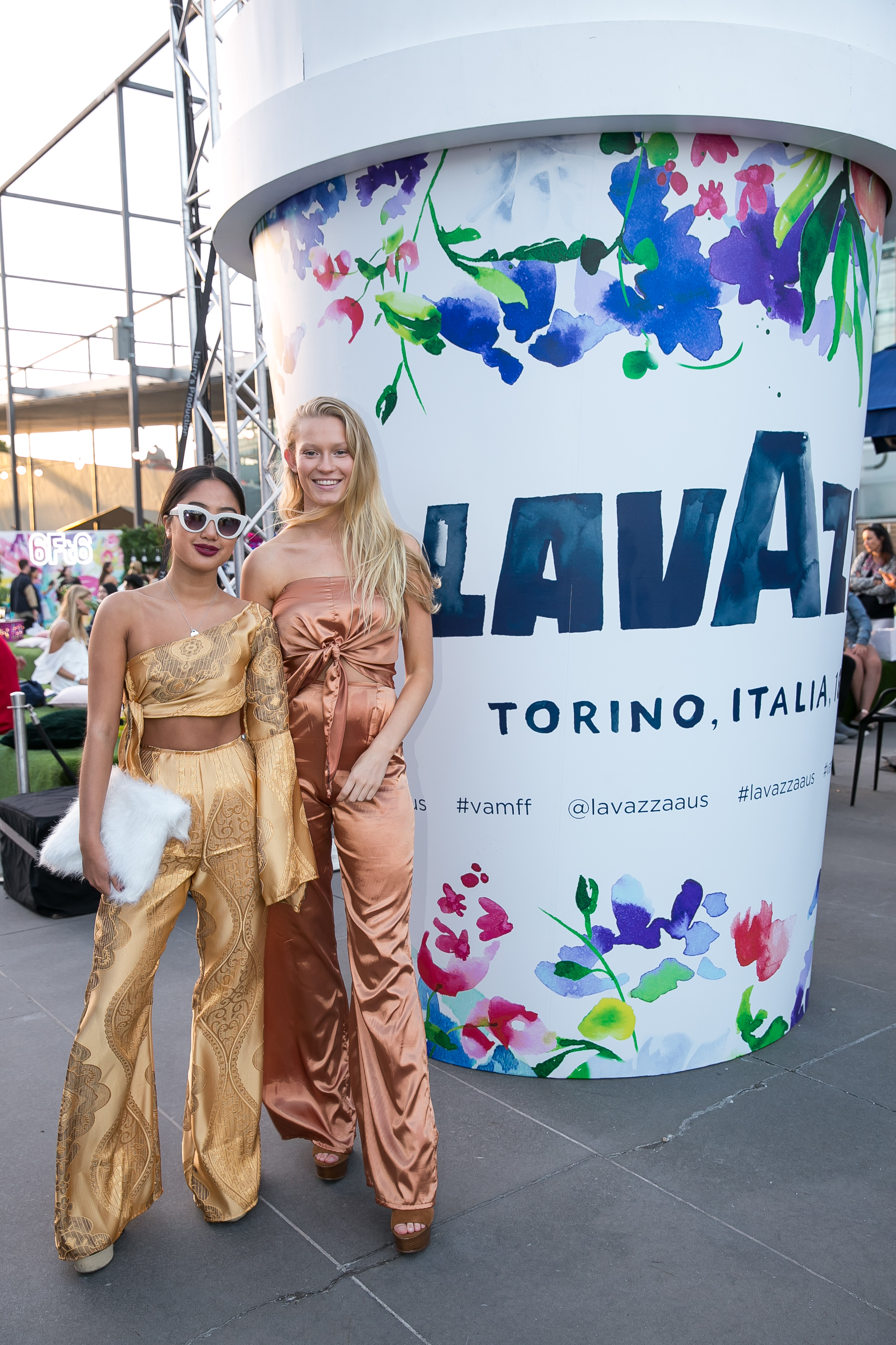 lavazza-vamff-2017-day-3-guests3.JPG