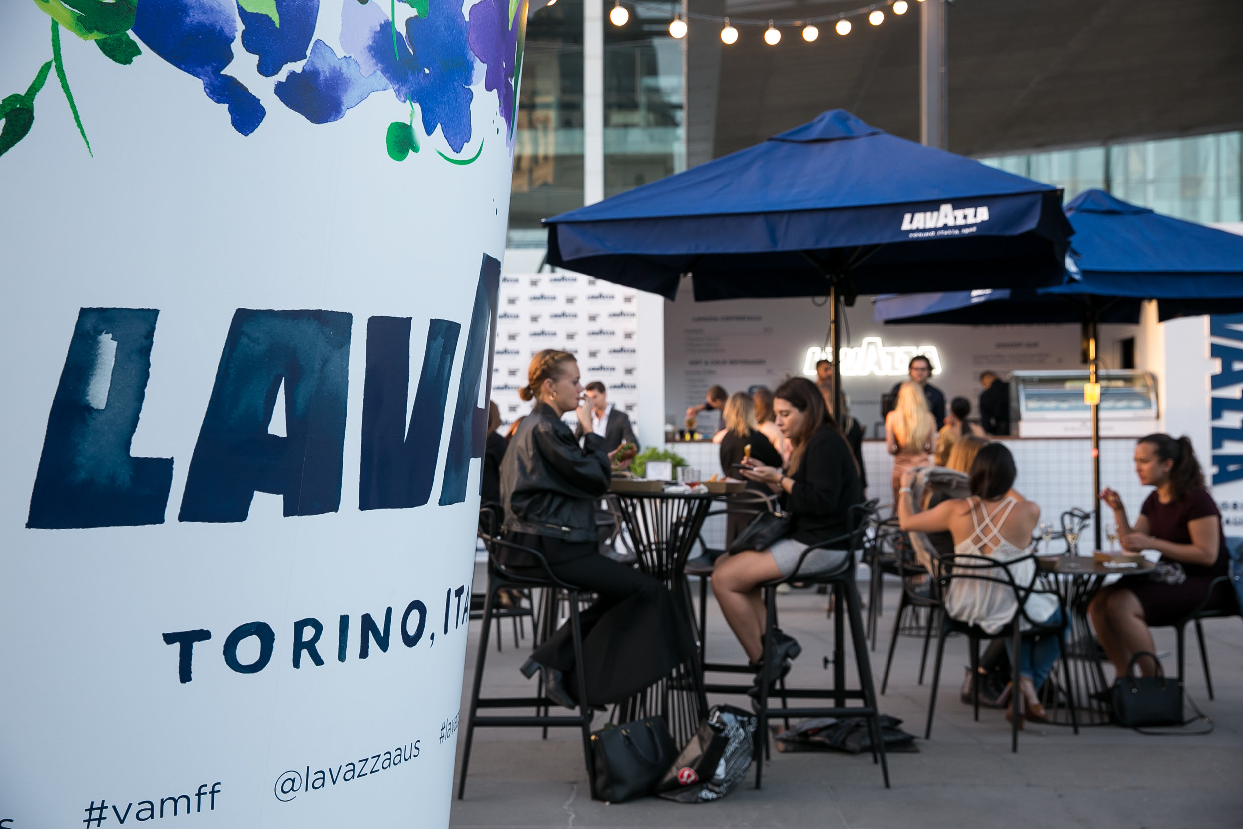 lavazza-vamff-2017-day-3-lavazza-cafe.JPG