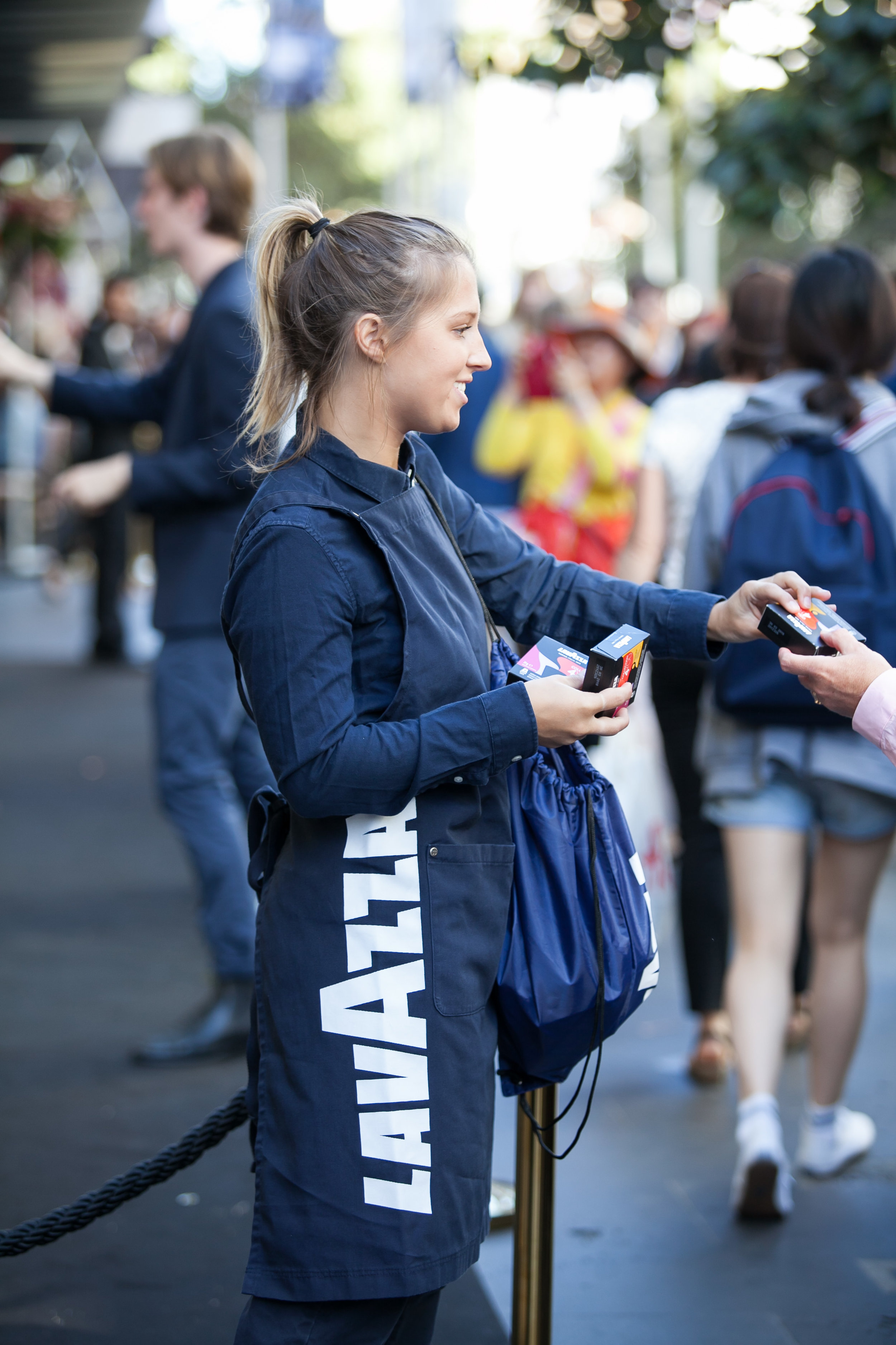 lavazza-vamff-2017-day-4-lavazza-coffee-giveout.JPG