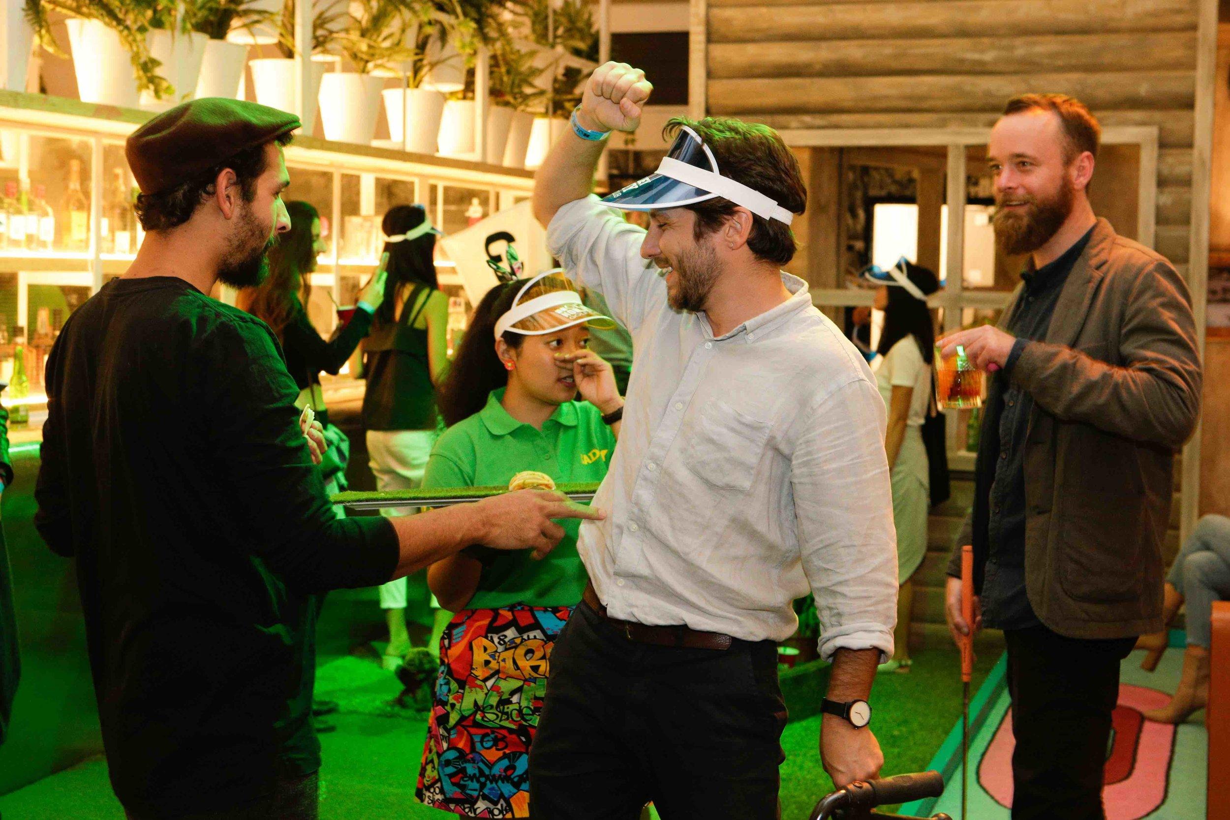 holey-moley-golf-club-launch-2017-guests-4.jpeg