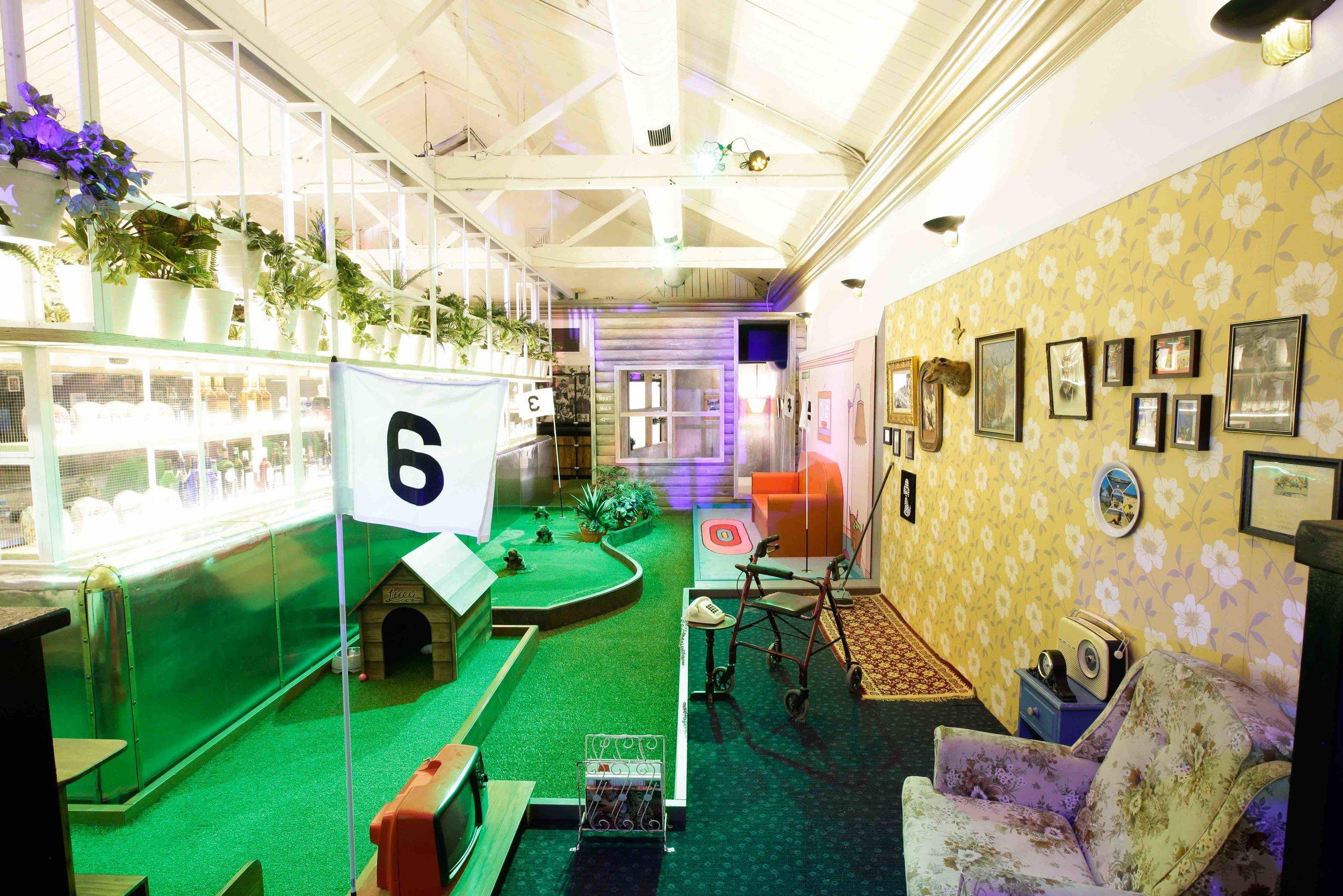 holey-moley-golf-club-launch-2017-interior-1.jpeg