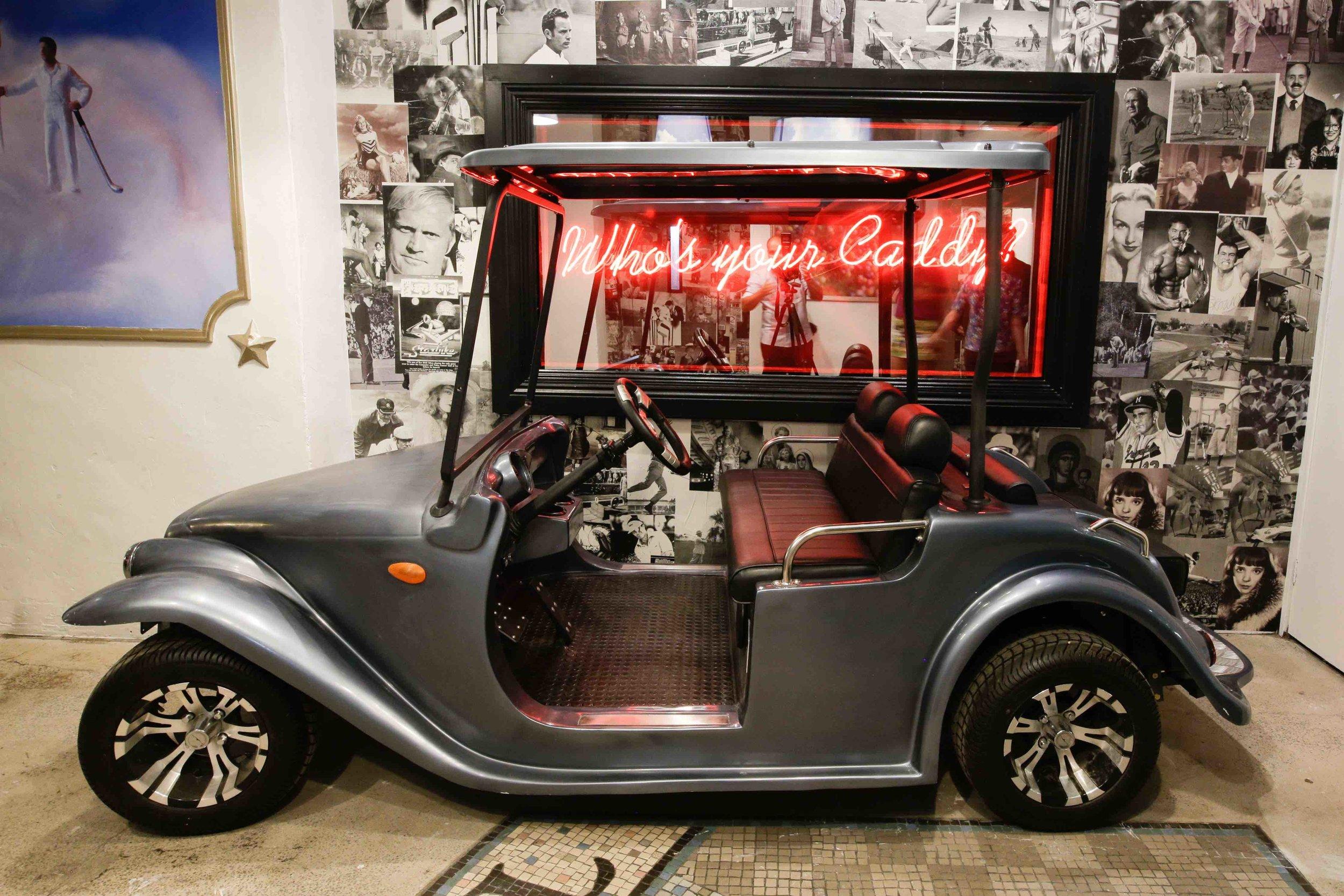 holey-moley-golf-club-launch-2017-interior-whos-your-caddy.jpeg