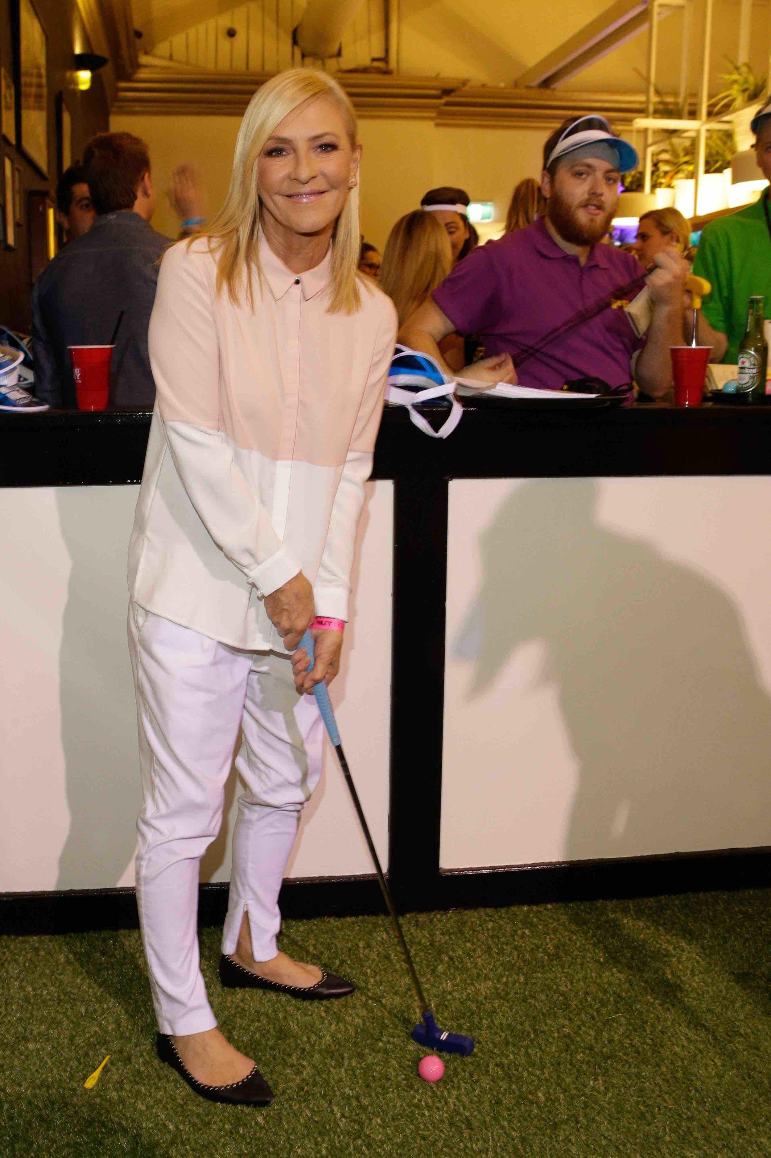 holey-moley-golf-club-launch-2017-jo-hall.jpeg
