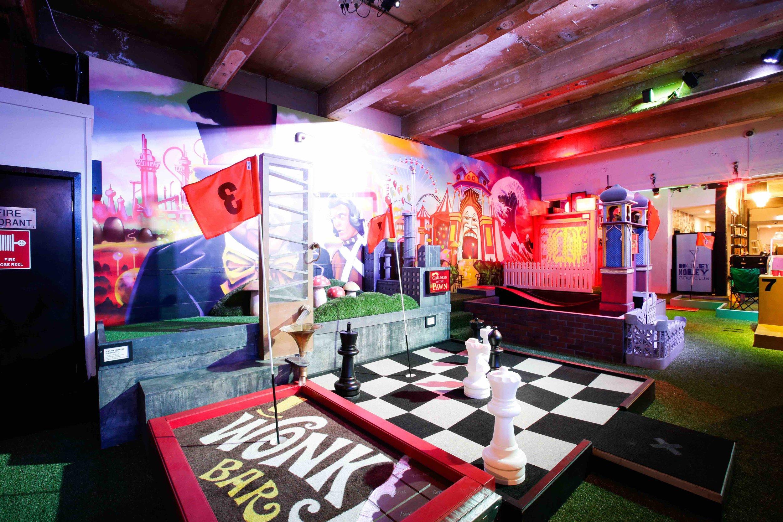 holey-moley-golf-club-launch-2017-interior-willy-wonk-bar.jpeg