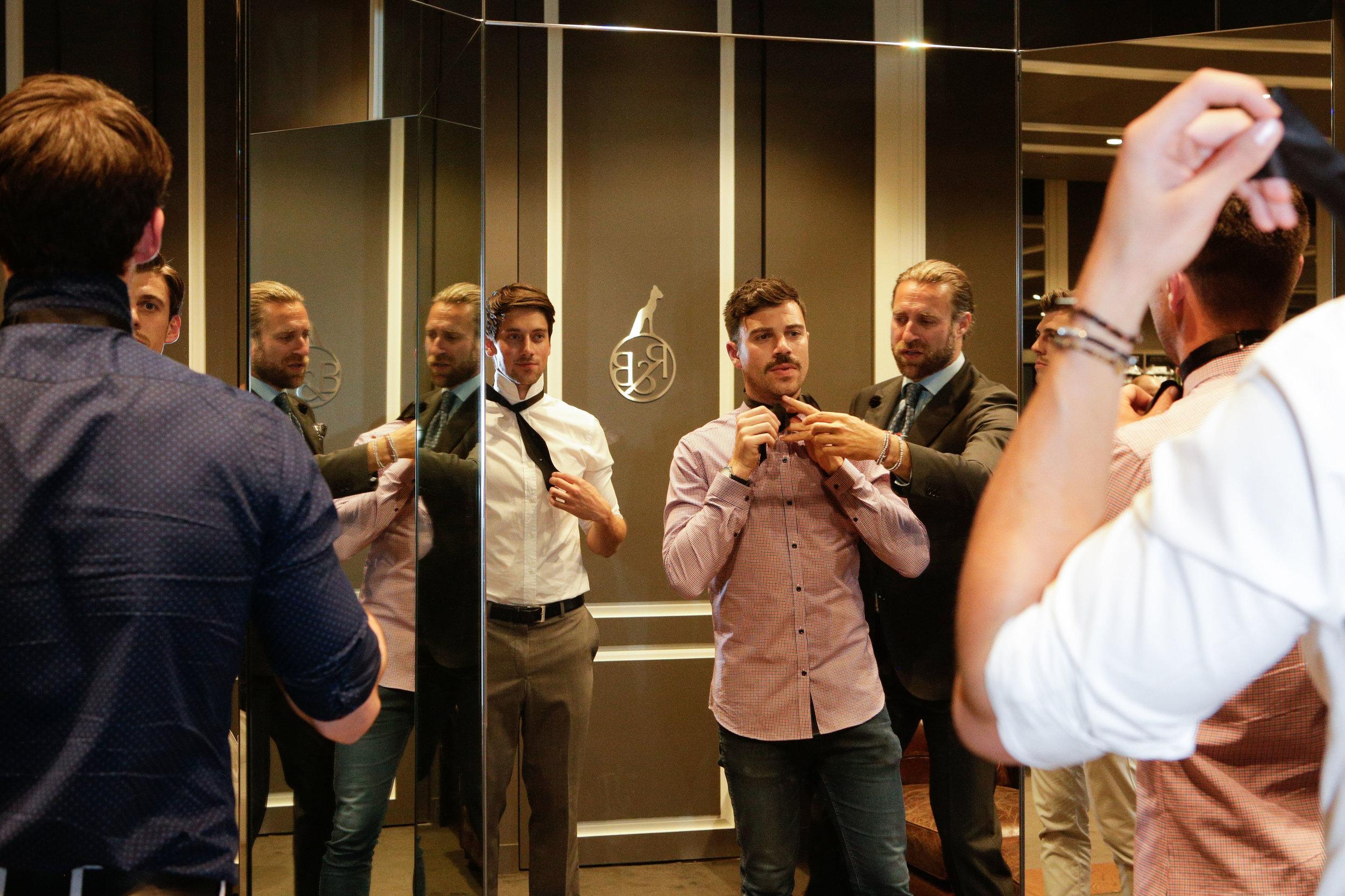 gentlemans-collection-series-2-2016-guests-10.jpg