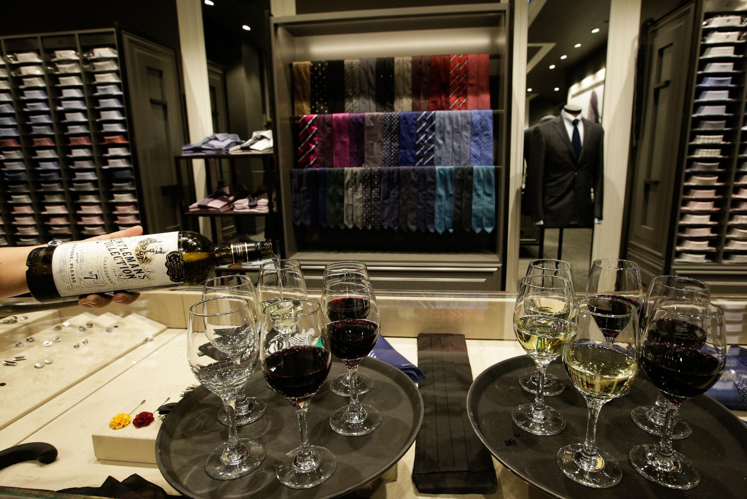 gentlemans-collection-series-2-2016-rhodes-and-beckett-interior-1.jpg