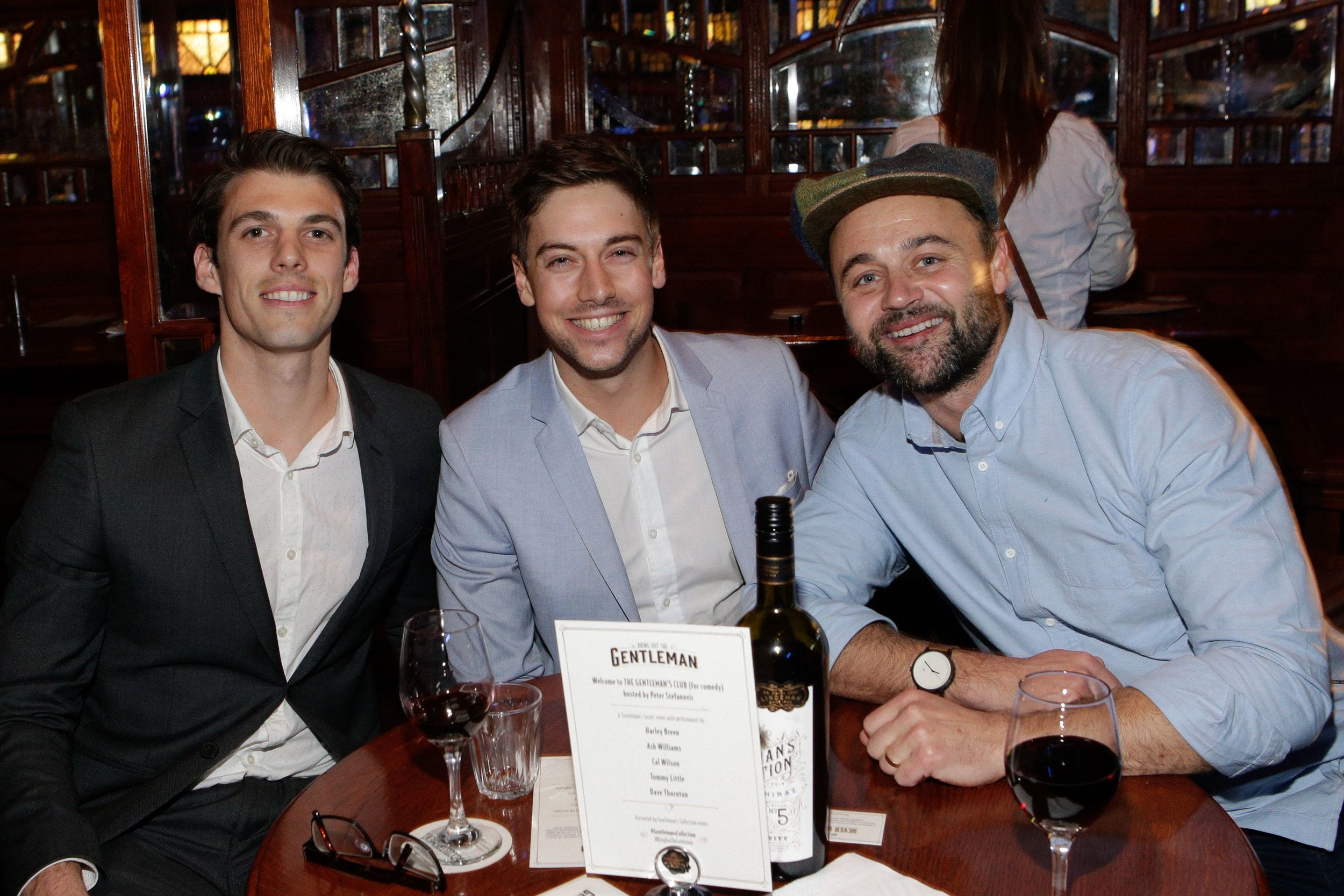 gentlemans-collection-comedy-night-series-4-2017-lincoln-younes-gyton-grantley.jpg