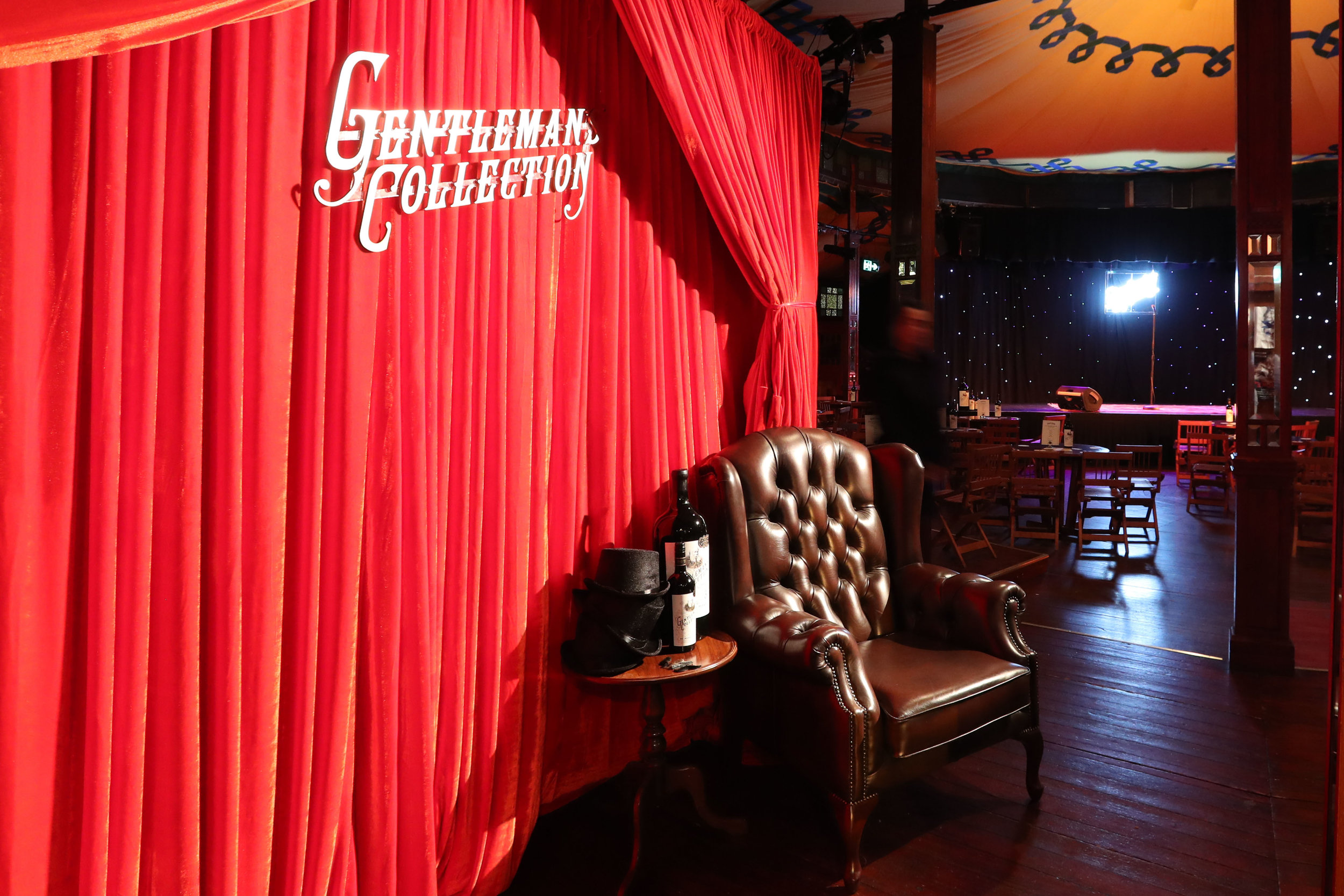 gentlemans-collection-comedy-night-series-4-2017-melba-spiegeltent-3.jpg