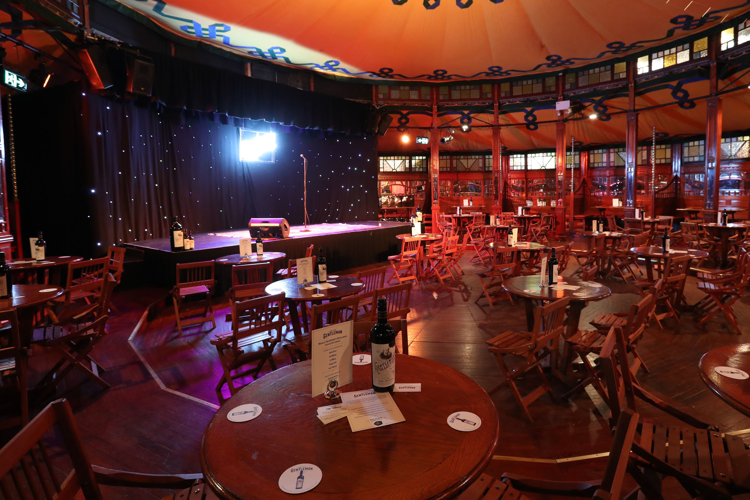 gentlemans-collection-comedy-night-series-4-2017-melba-spiegeltent-4.jpg