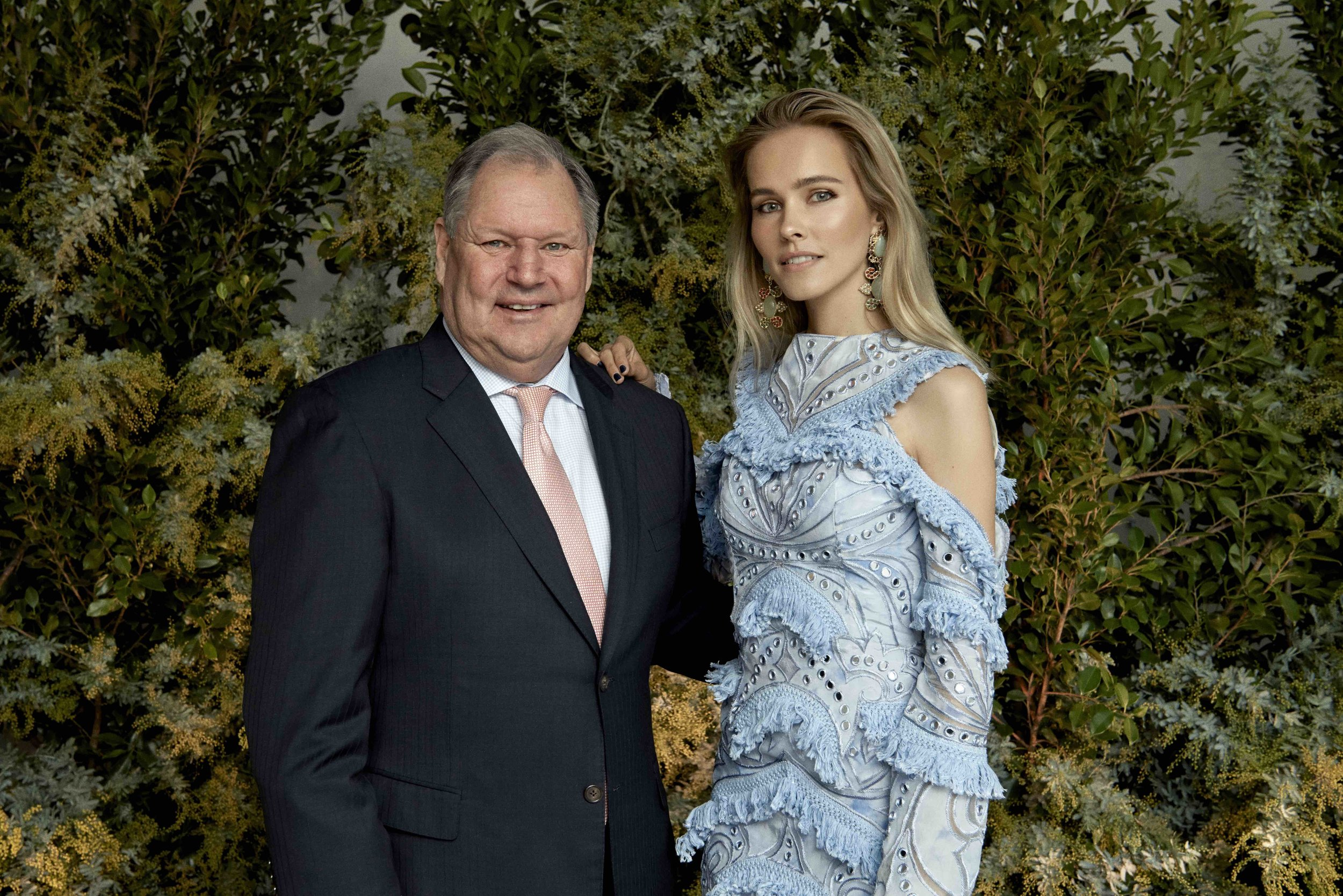 msfw-isabel-lucas-lord-mayor-robert-doyle.jpg