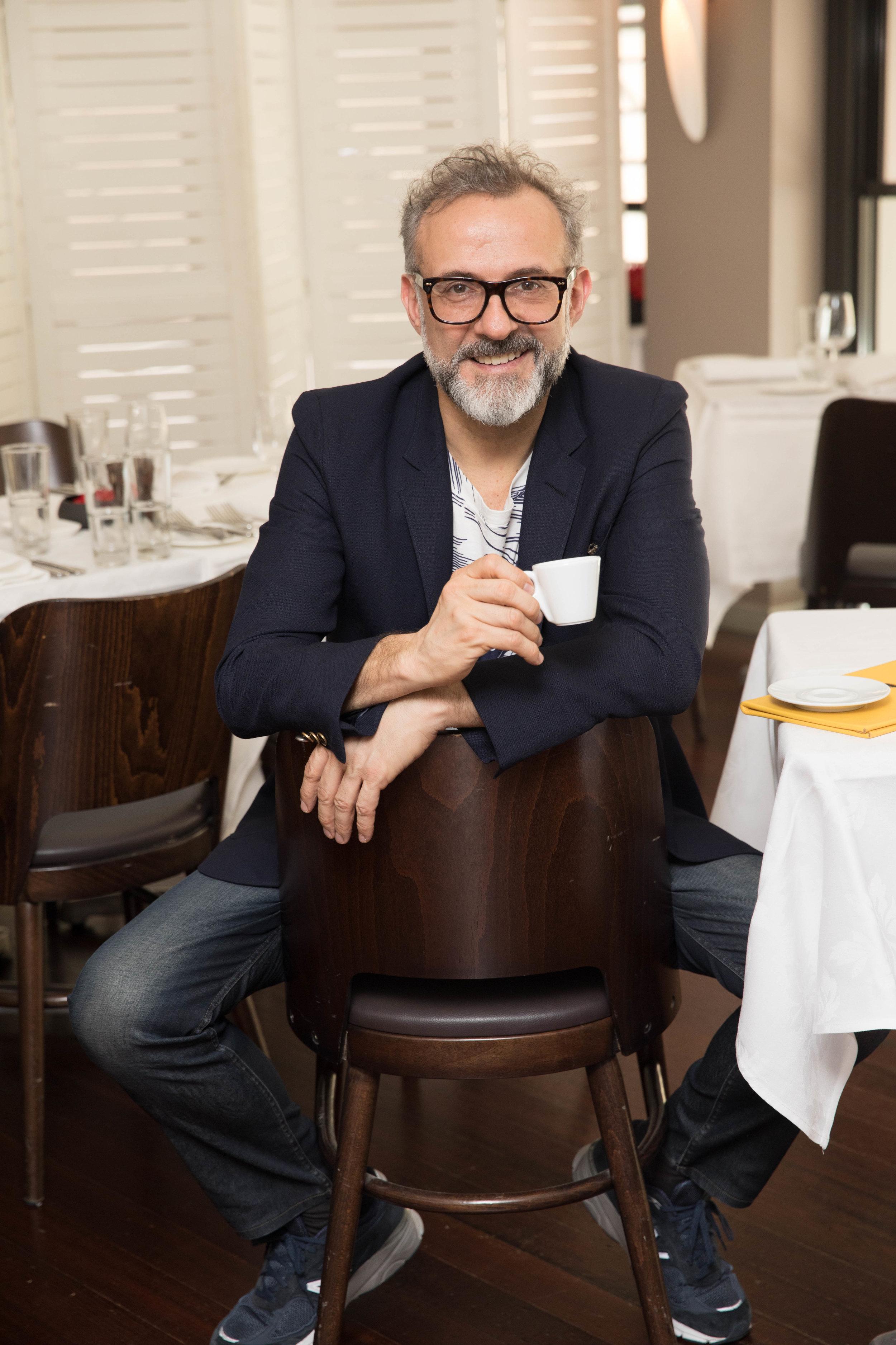 lavazza-massimo-bottura-worlds-50-best-restaurants-awards-2017-4.jpg