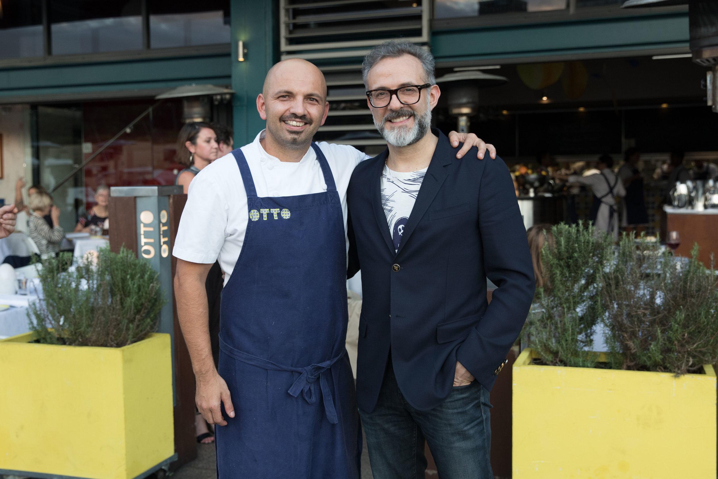 lavazza-massimo-bottura-worlds-50-best-restaurants-awards-2017-chef-otto.jpg