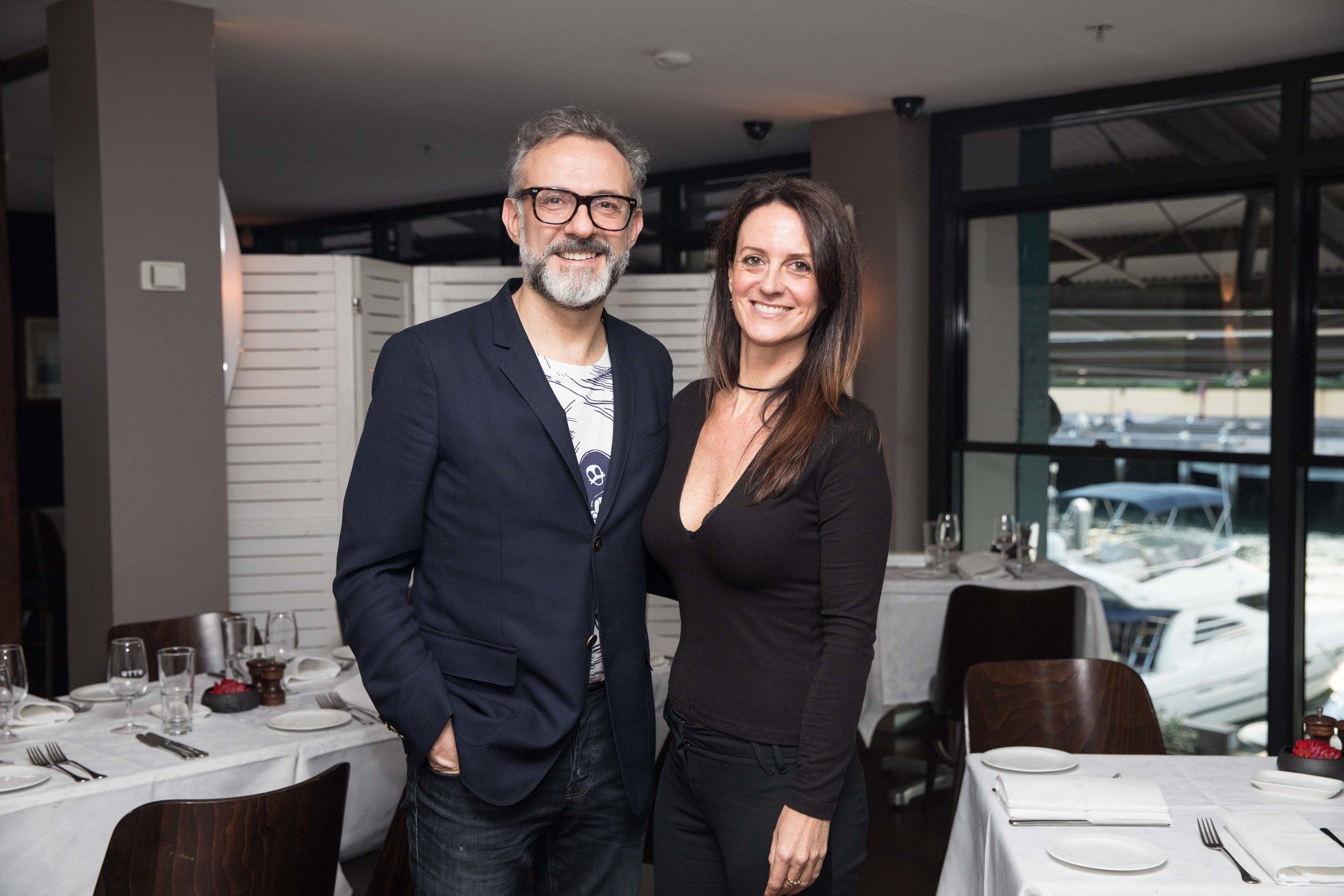 lavazza-massimo-bottura-worlds-50-best-restaurants-awards-2017-georgia-cassimatis.jpg