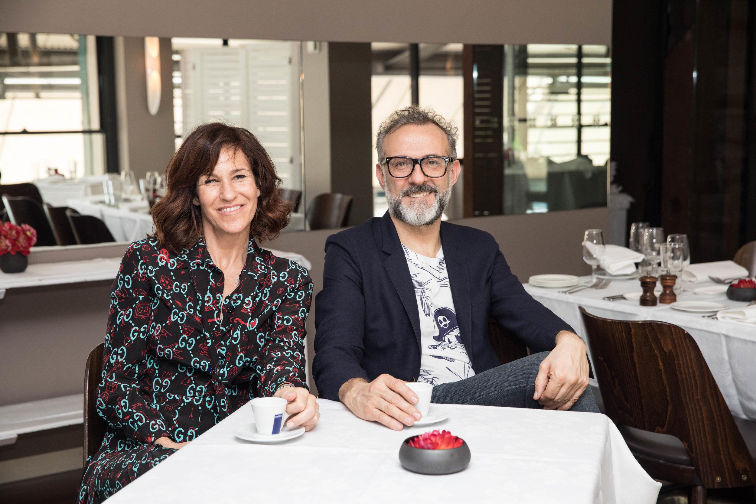 lavazza-massimo-bottura-worlds-50-best-restaurants-awards-2017-lara-2.jpg