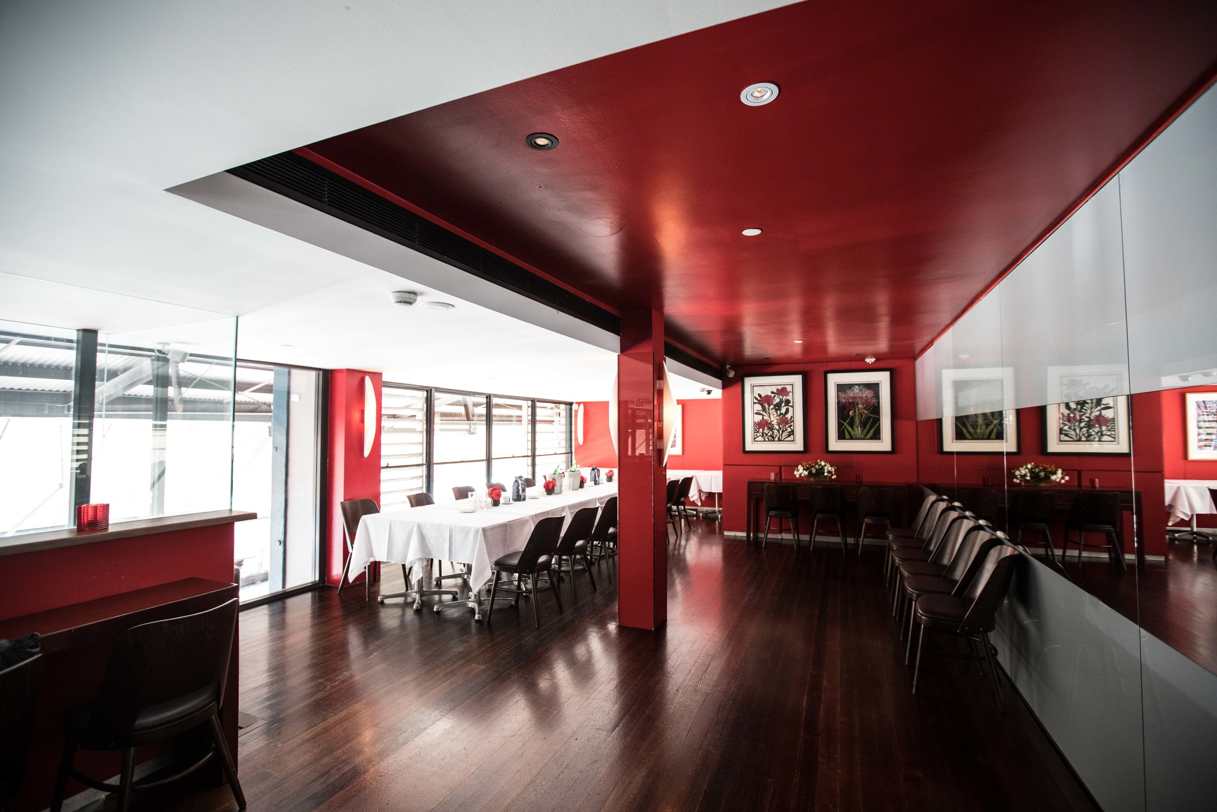 lavazza-massimo-bottura-worlds-50-best-restaurants-awards-2017-otto-4.jpg