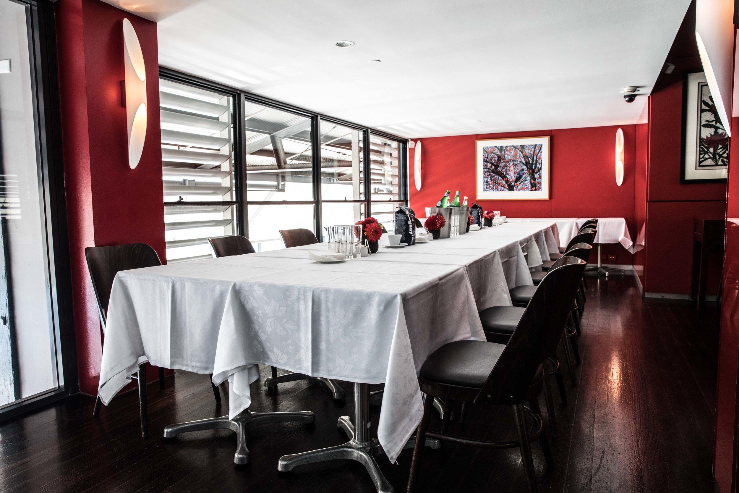 lavazza-massimo-bottura-worlds-50-best-restaurants-awards-2017-otto-media-room-1.jpg