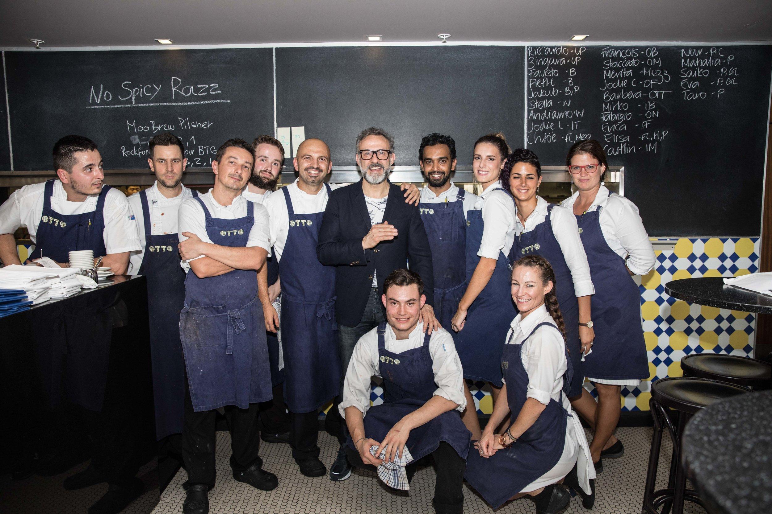 lavazza-massimo-bottura-worlds-50-best-restaurants-awards-2017-otto-team-1.jpg
