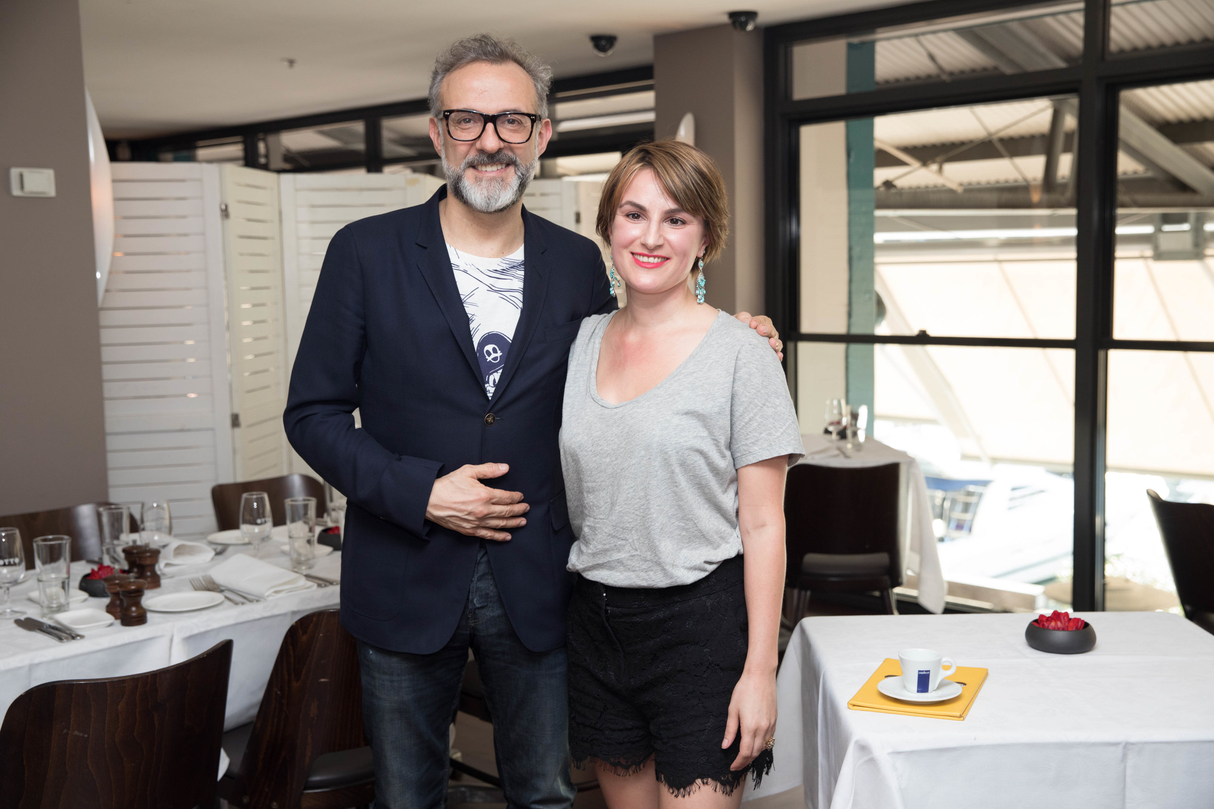 lavazza-massimo-bottura-worlds-50-best-restaurants-awards-2017-renata-gortan.jpg