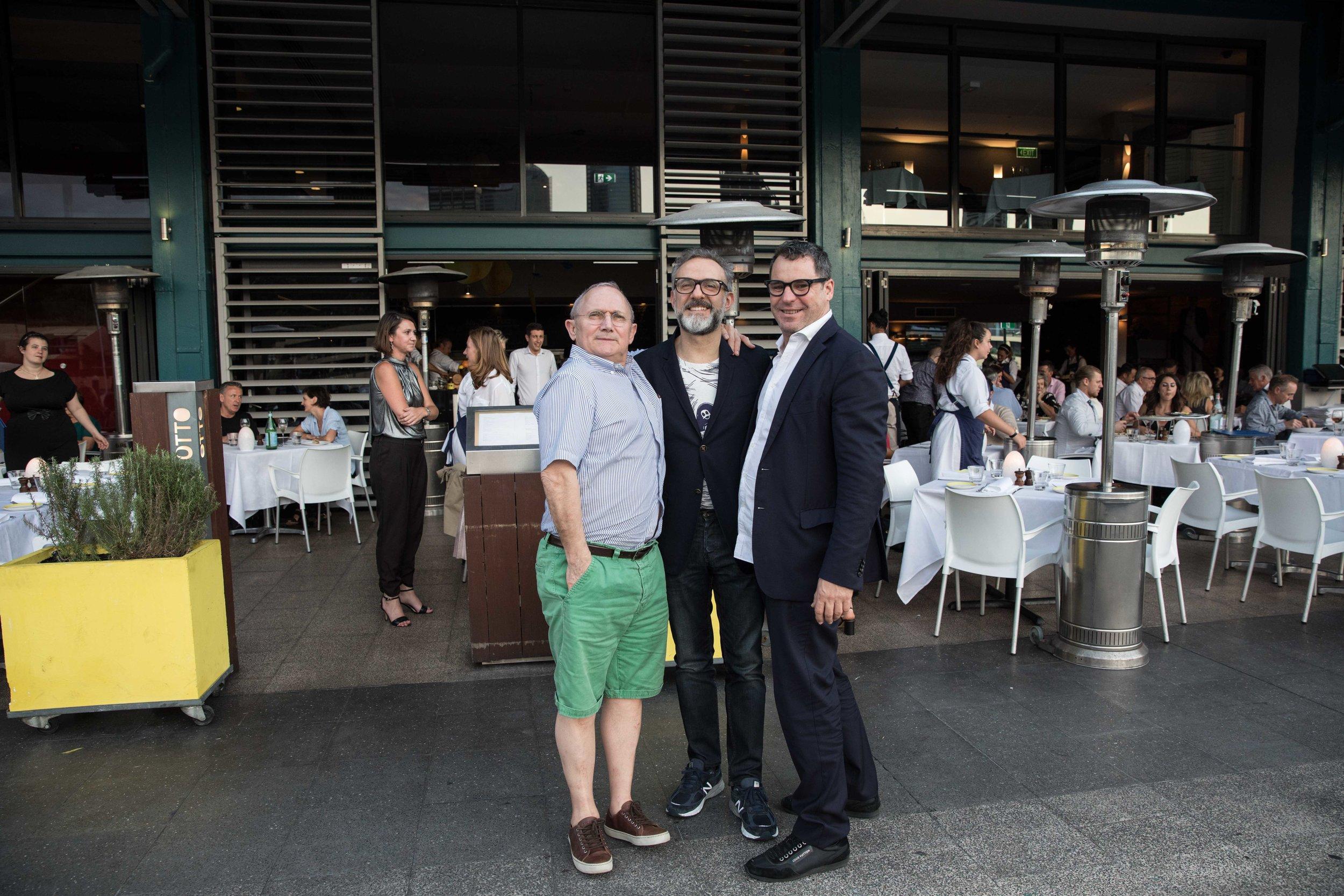 lavazza-massimo-bottura-worlds-50-best-restaurants-awards-2017-trevor-gulliver-john-fink-otto-owner.jpg