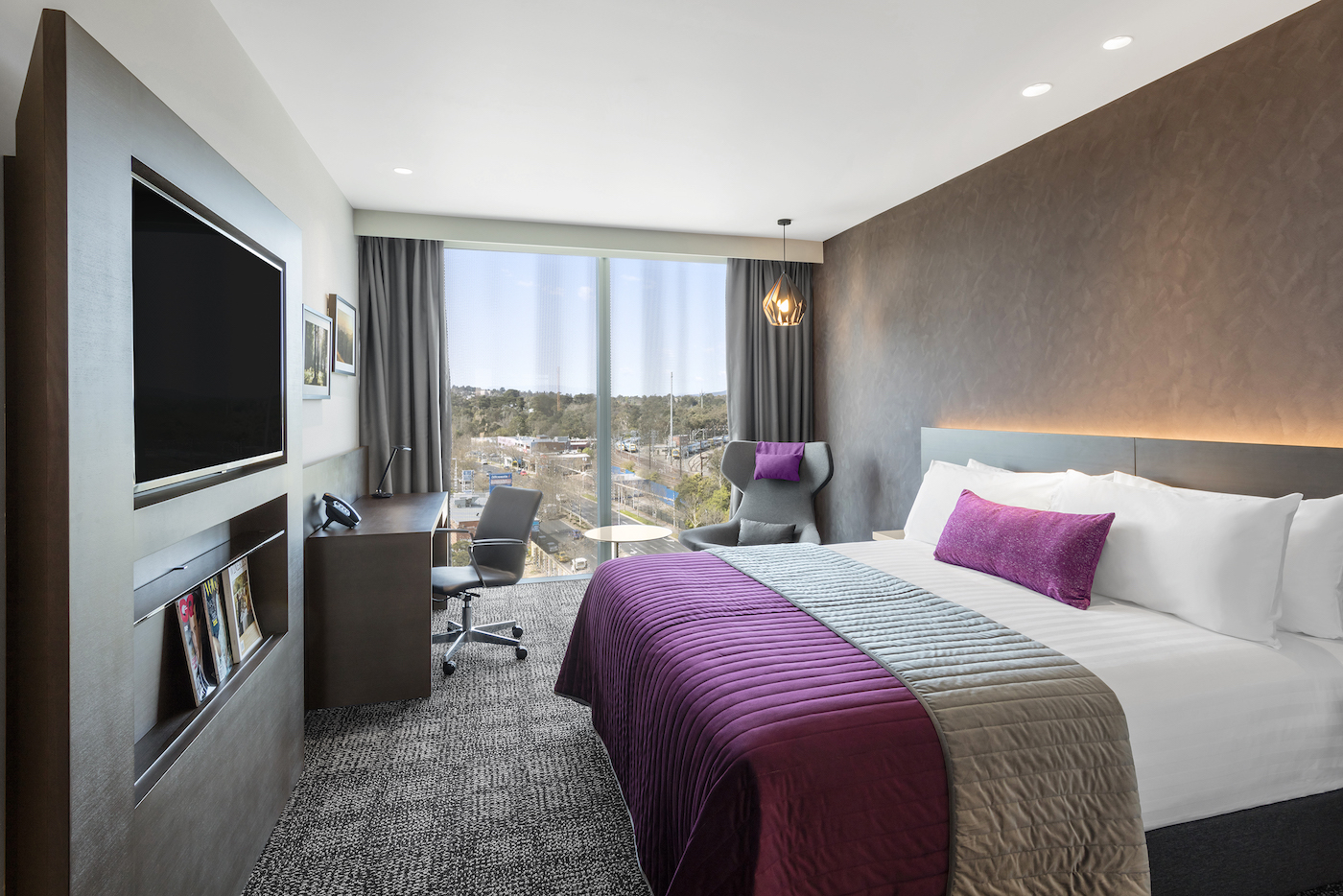 sage-hotel-ringwood-unveil-2017-room.jpg