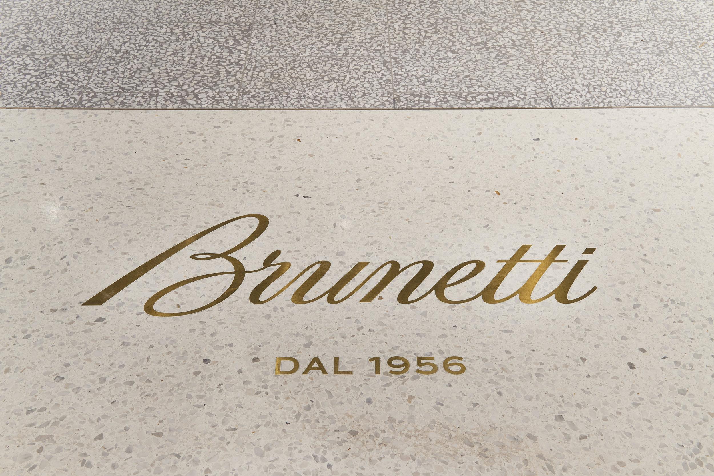 brunetti-opening-breakfast-2017-1.jpg