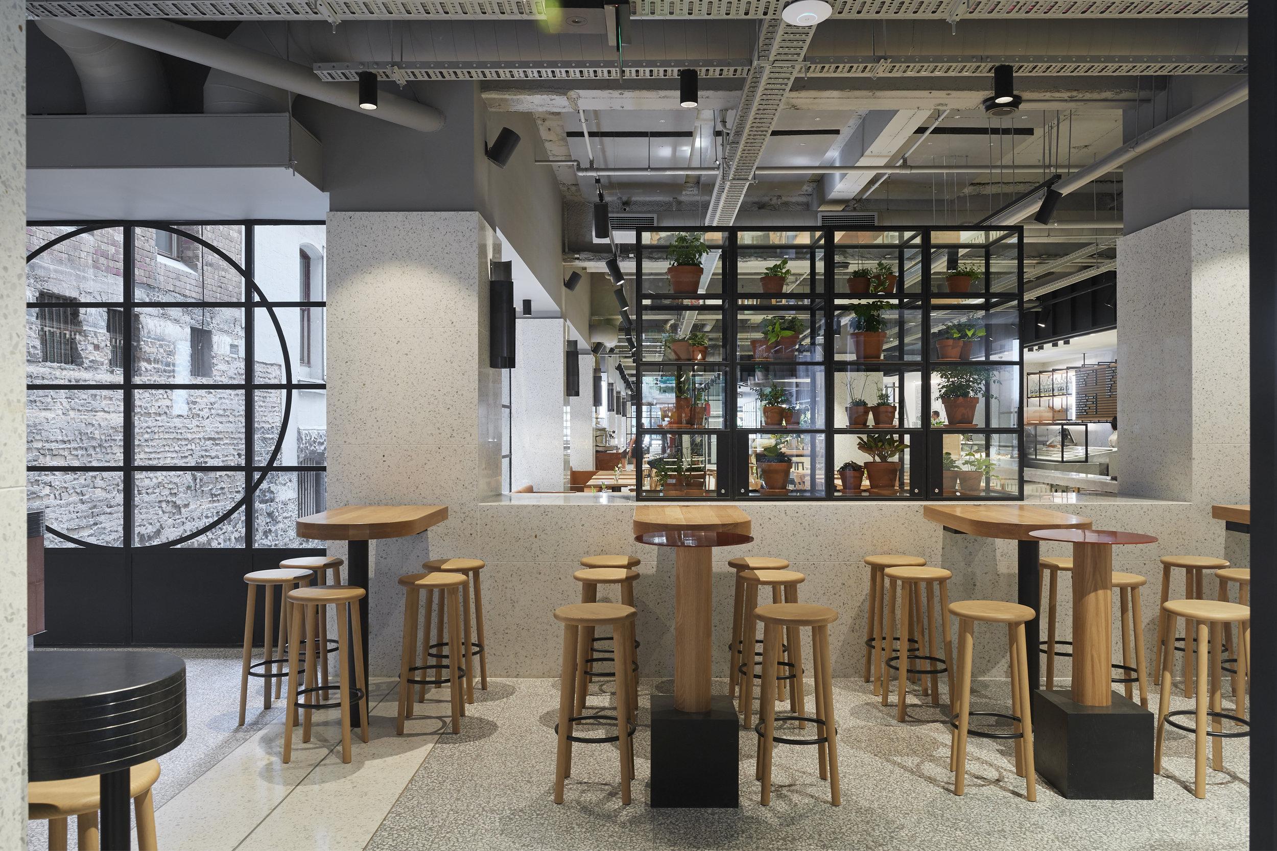 brunetti-opening-breakfast-2017-interior-4.jpg