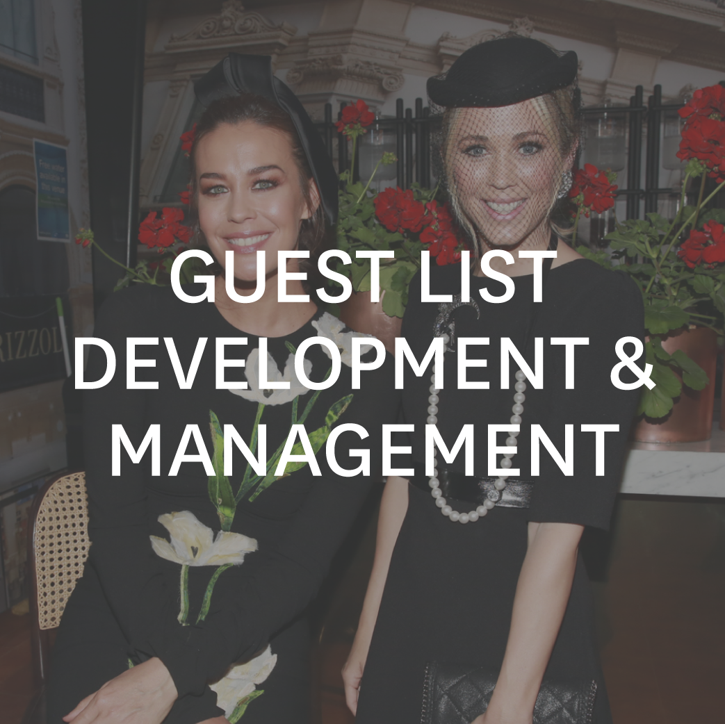 kate-and-co-expertise-guest-list-development-management-01.png