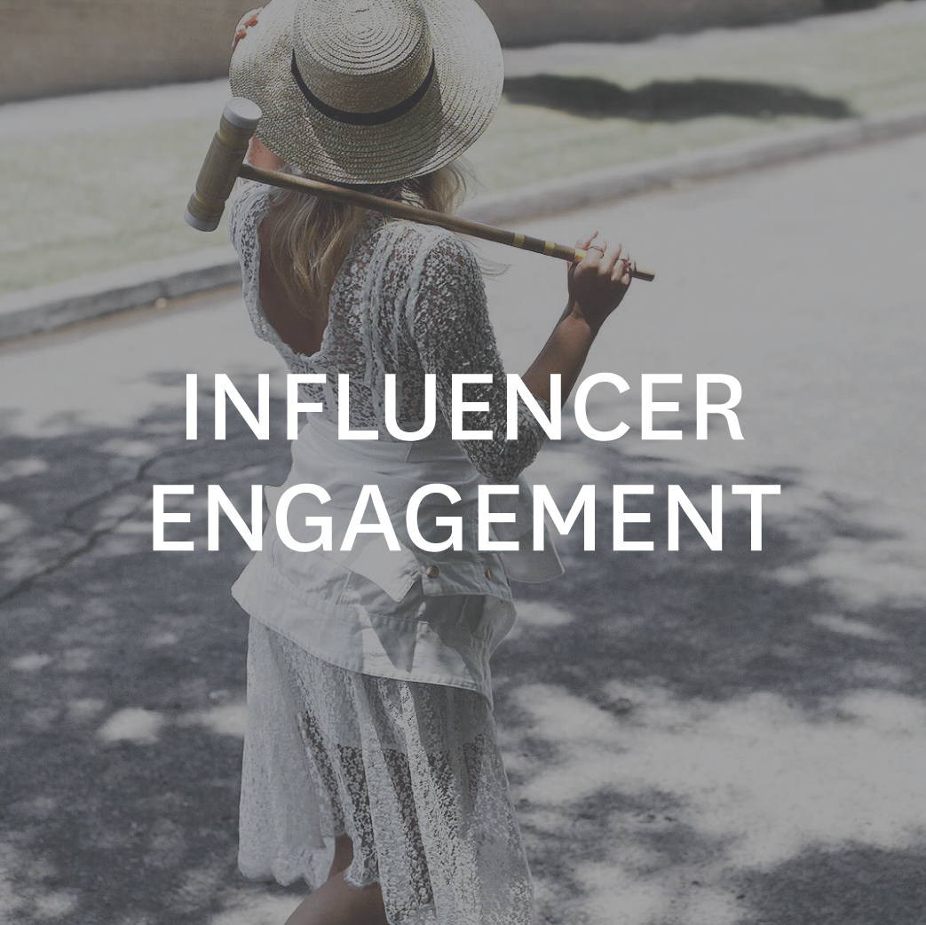 kate-and-co-expertise-influencer-engagement-campaigns-01.png