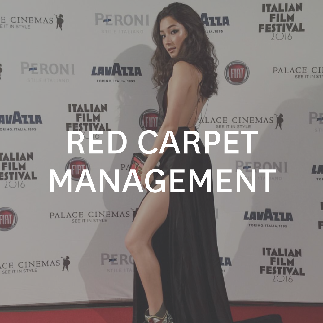 kate-and-co-expertise-red-carpet-management-01.png