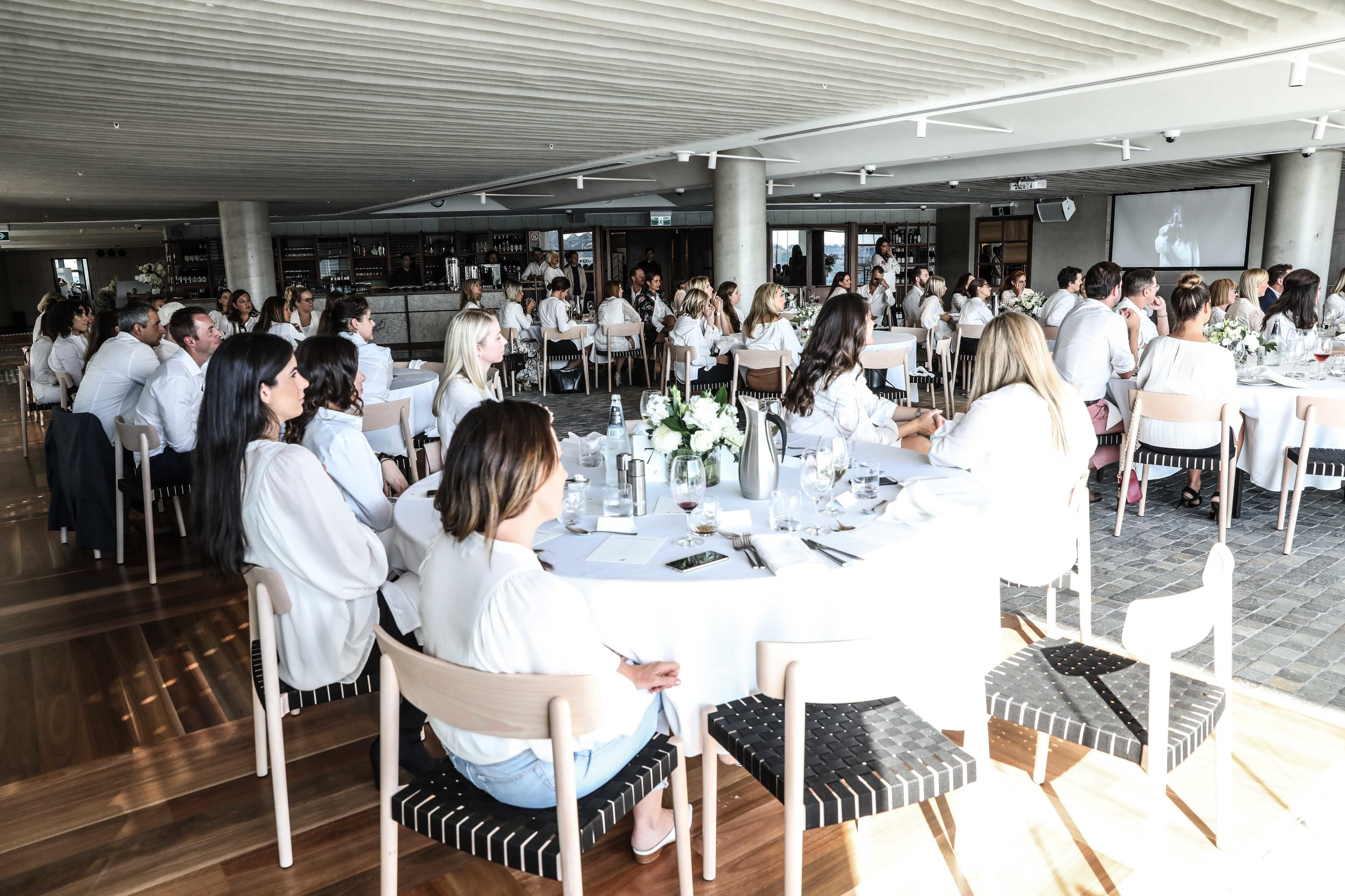 kate-and-co-projects-witchery-ocrf-white-shirt-campaign-2018-guests-2.jpg