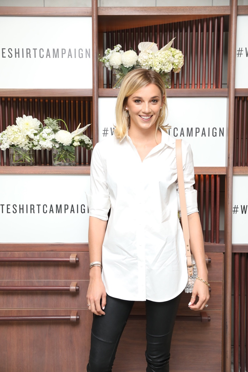 kate-and-co-projects-witchery-ocrf-white-shirt-campaign-2018-jasmin-yarbrough.jpeg