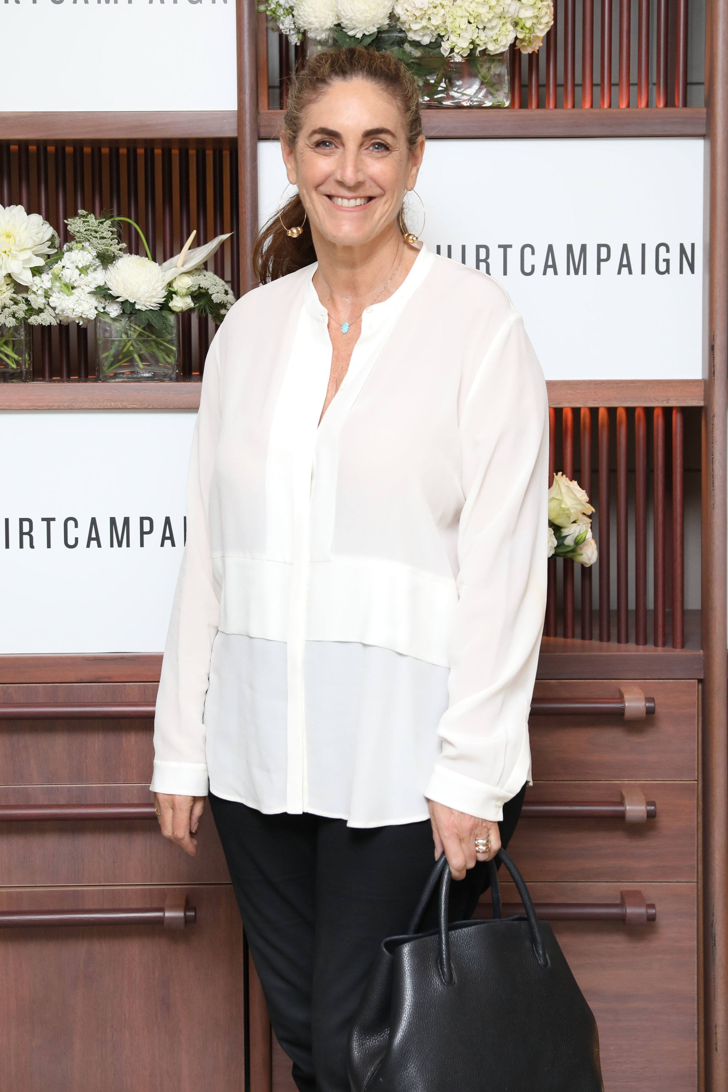 kate-and-co-projects-witchery-ocrf-white-shirt-campaign-2018-jackie-frank.jpg