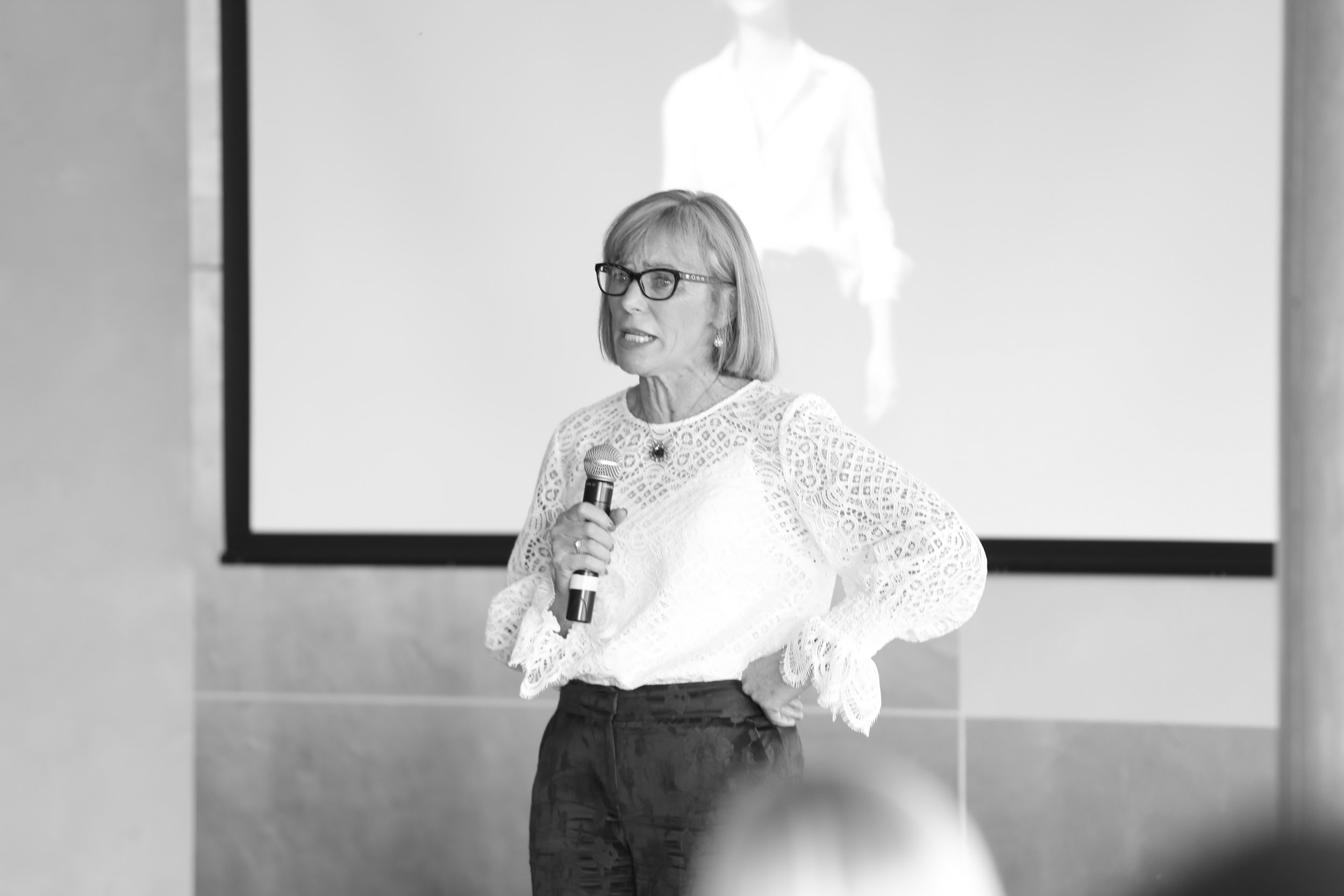 kate-and-co-projects-witchery-ocrf-white-shirt-campaign-2018-lucinda-nolan-ocrf-ceo.jpg