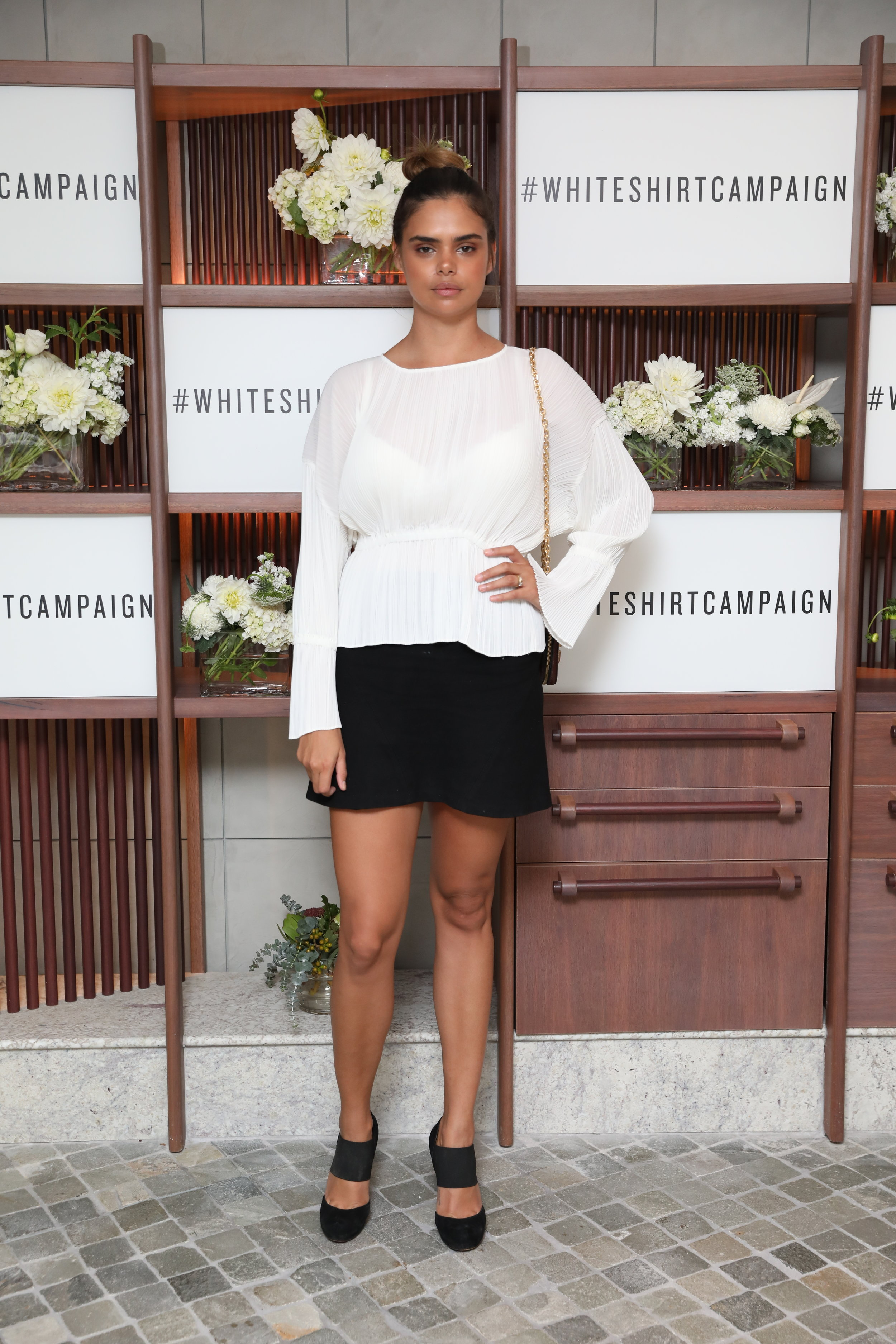 kate-and-co-projects-witchery-ocrf-white-shirt-campaign-2018-samantha-harris.JPG