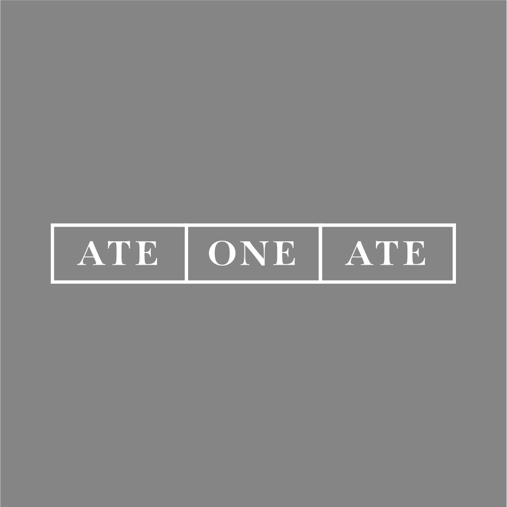 ate-one-ate.png