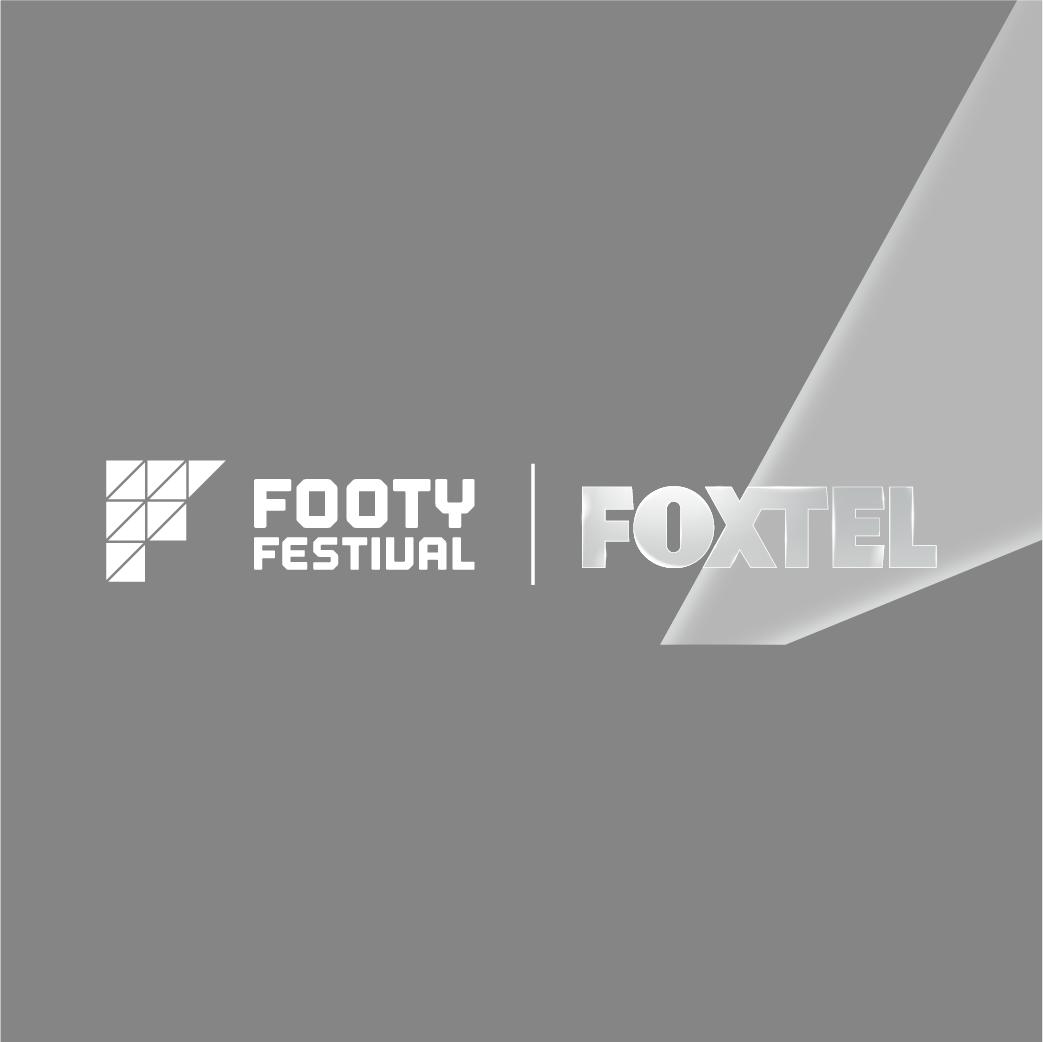 foxtel-footy-festival.png
