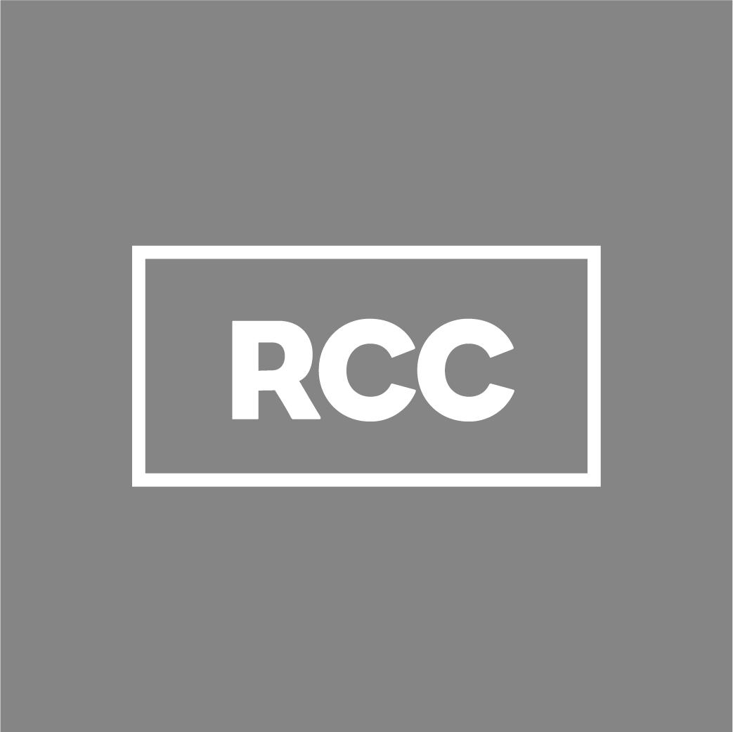 royal-croquet-club.png