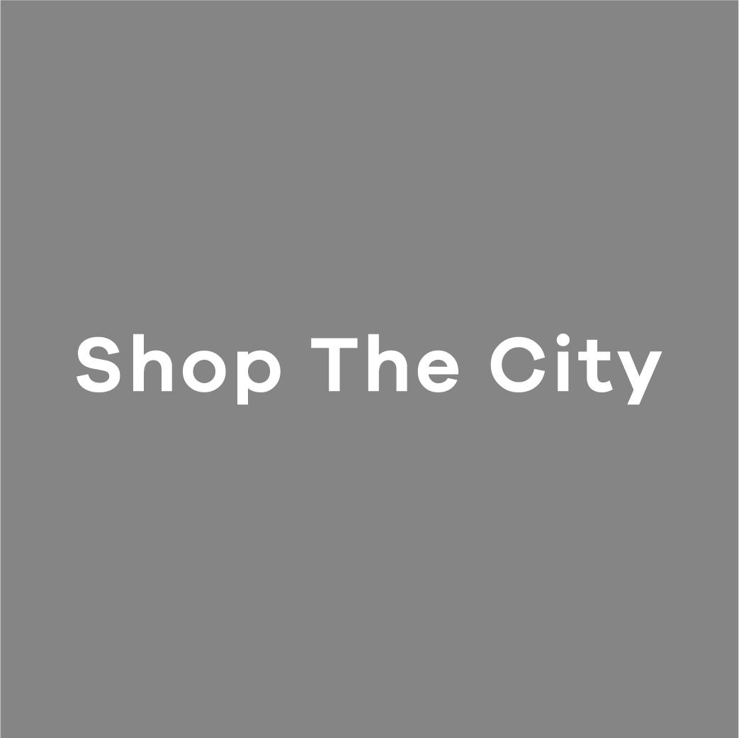 shop-the-city.png