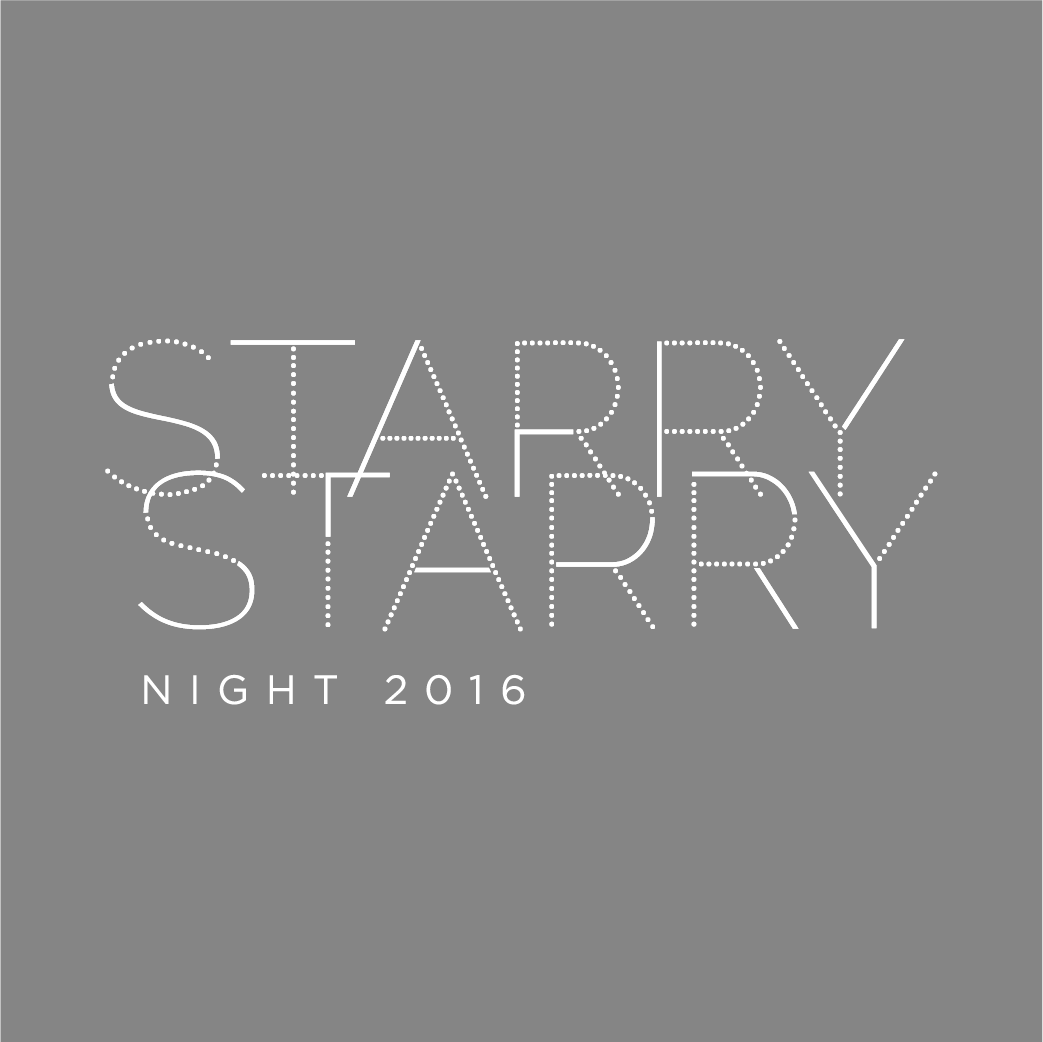 starry-starry-night.png