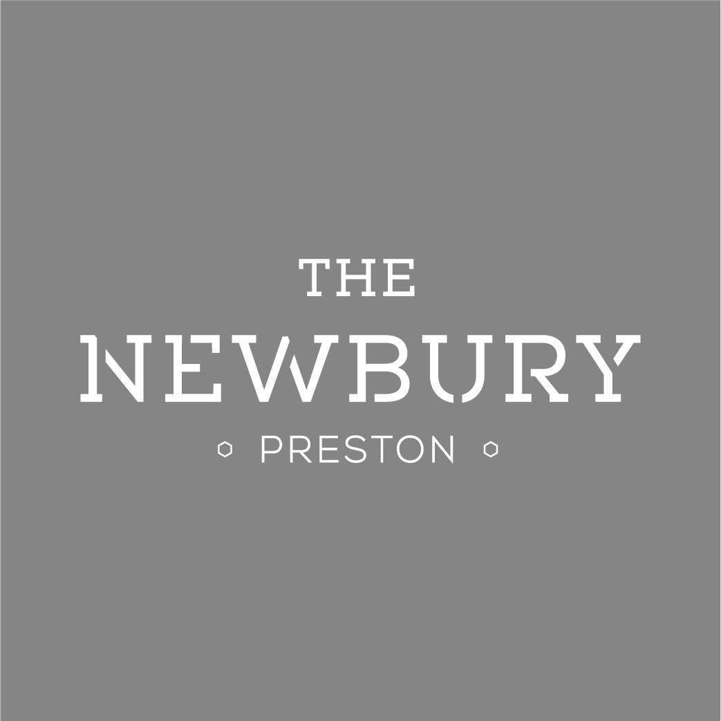 the newbury.png