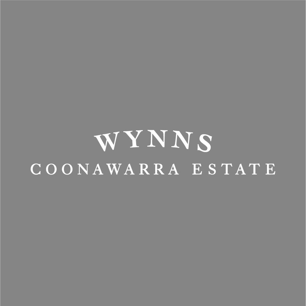 wynns-coonawarra-estate.png