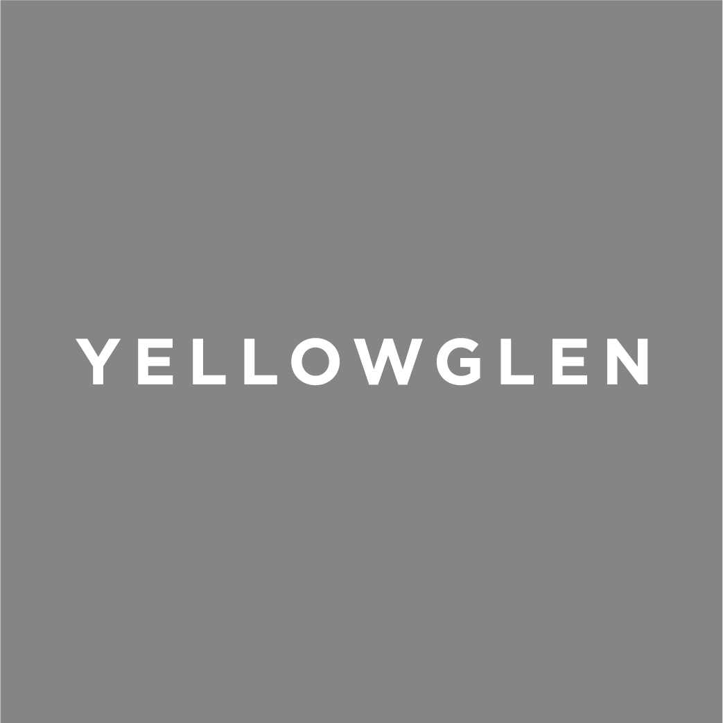 yellowglen.png