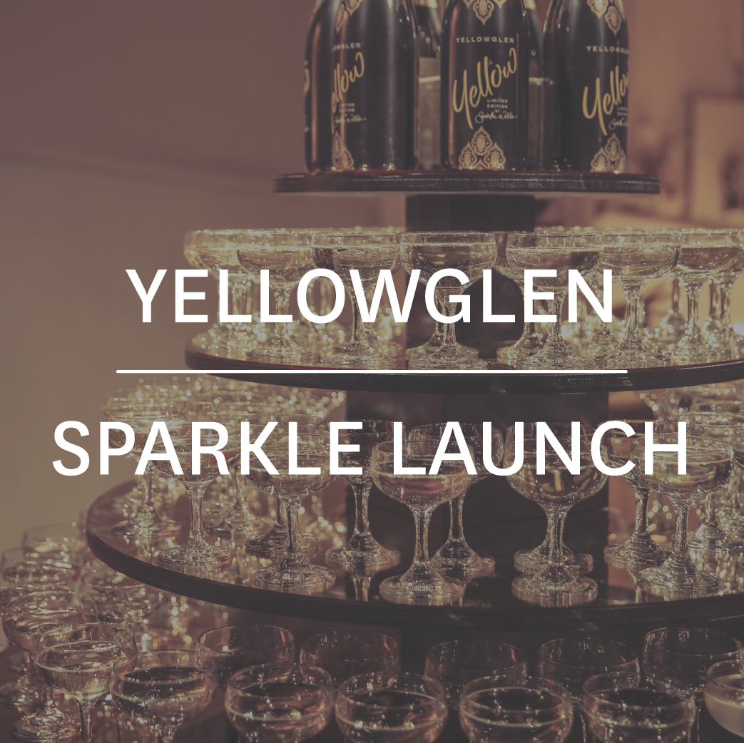 0-yellowglen-sparkle-01.png