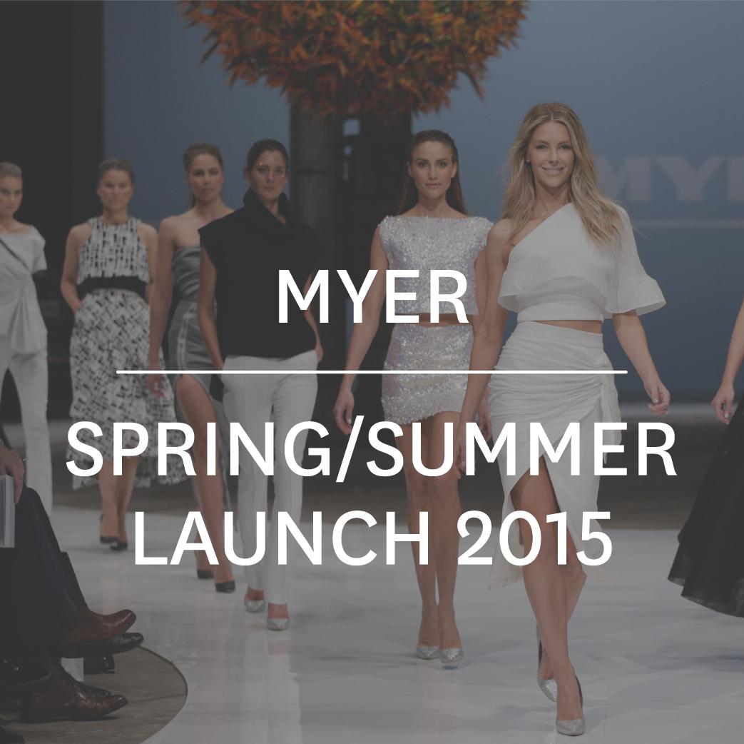 0-myer-spring-summer-2015-01.png