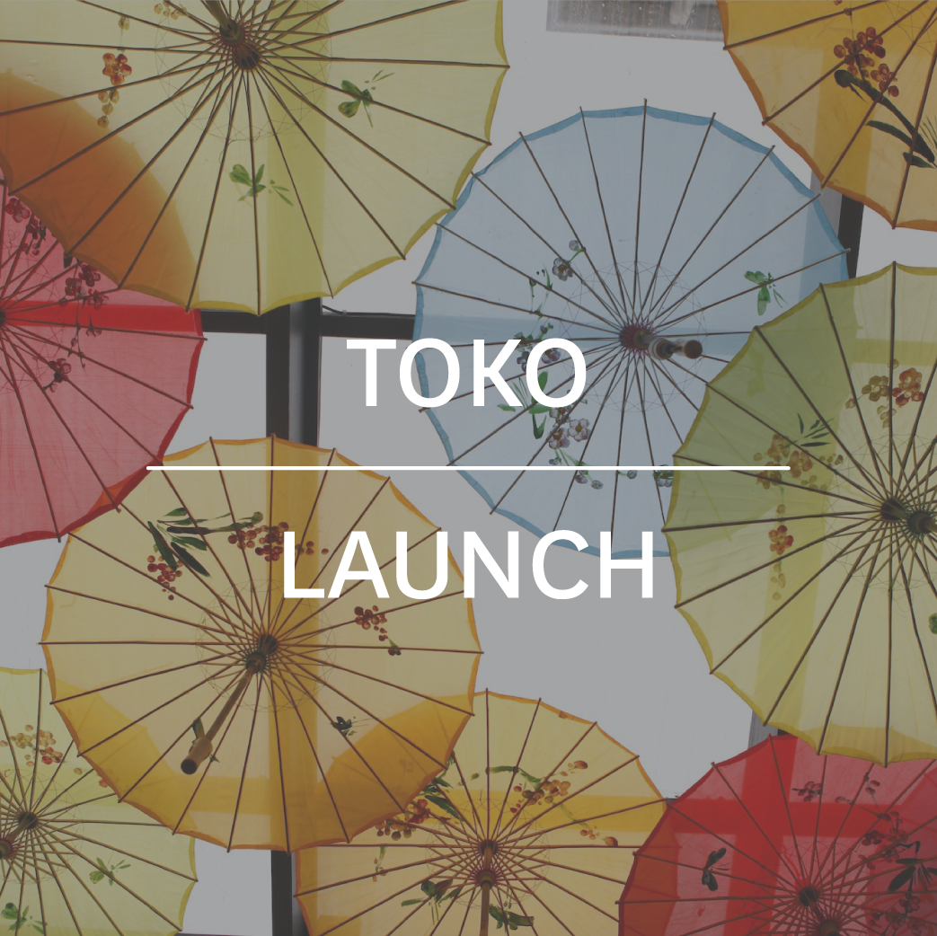 0-toko-launch-melbourne-01.png