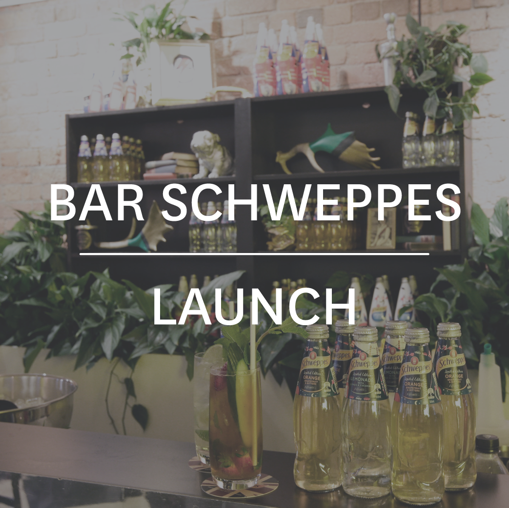 0-bar-schweppes-launch-01.png
