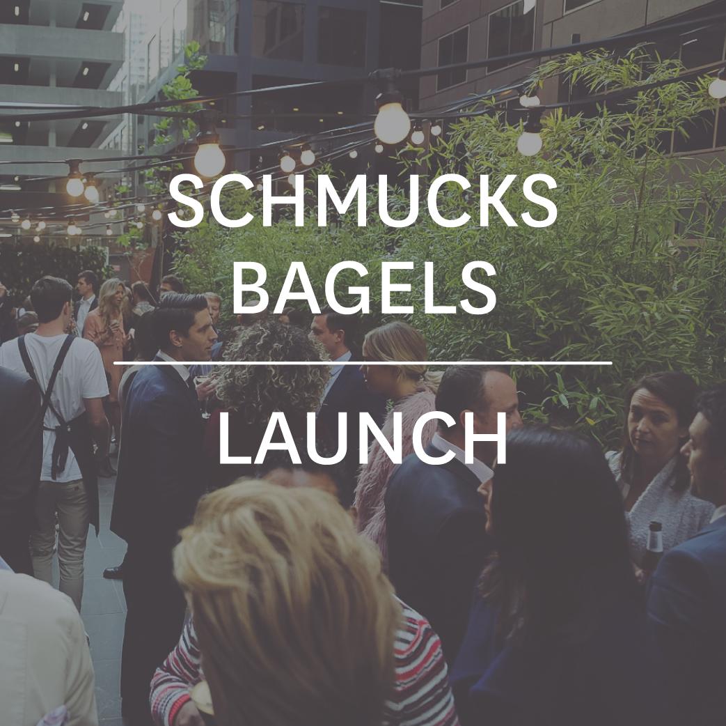0-schmucks-bagels-launch-01.png