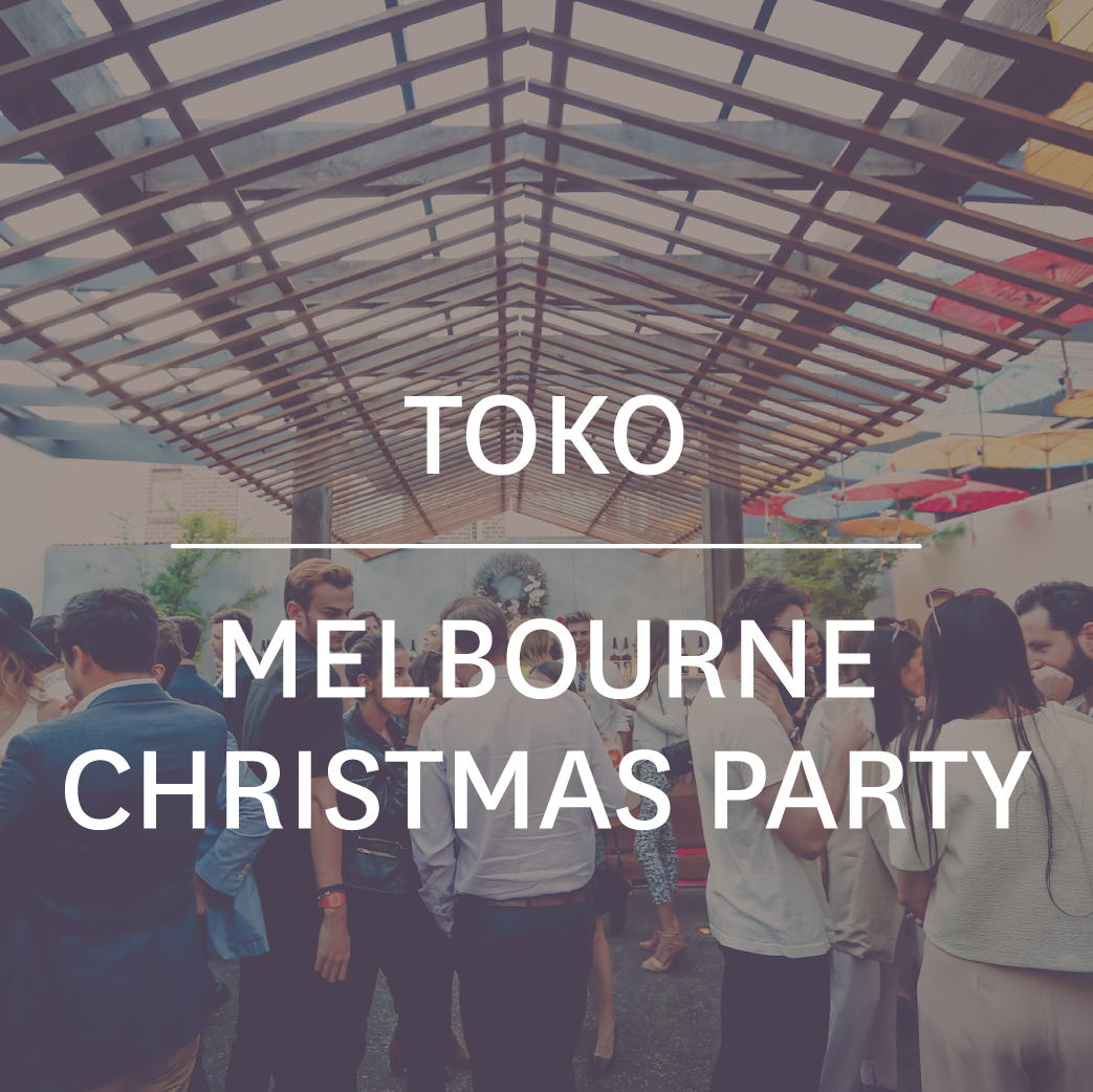 0-toko-melbourne-christmas-party-01.png
