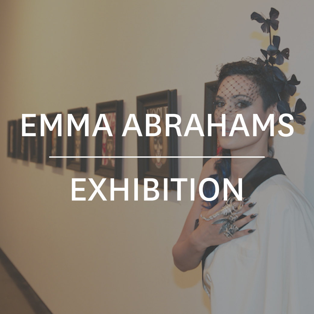 0-emma-abrahams-exhibition-01.png