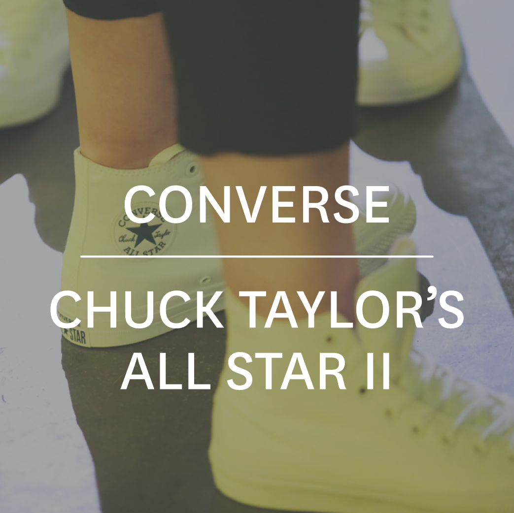 0-converse-chuck-taylor-all-star-II-01.png